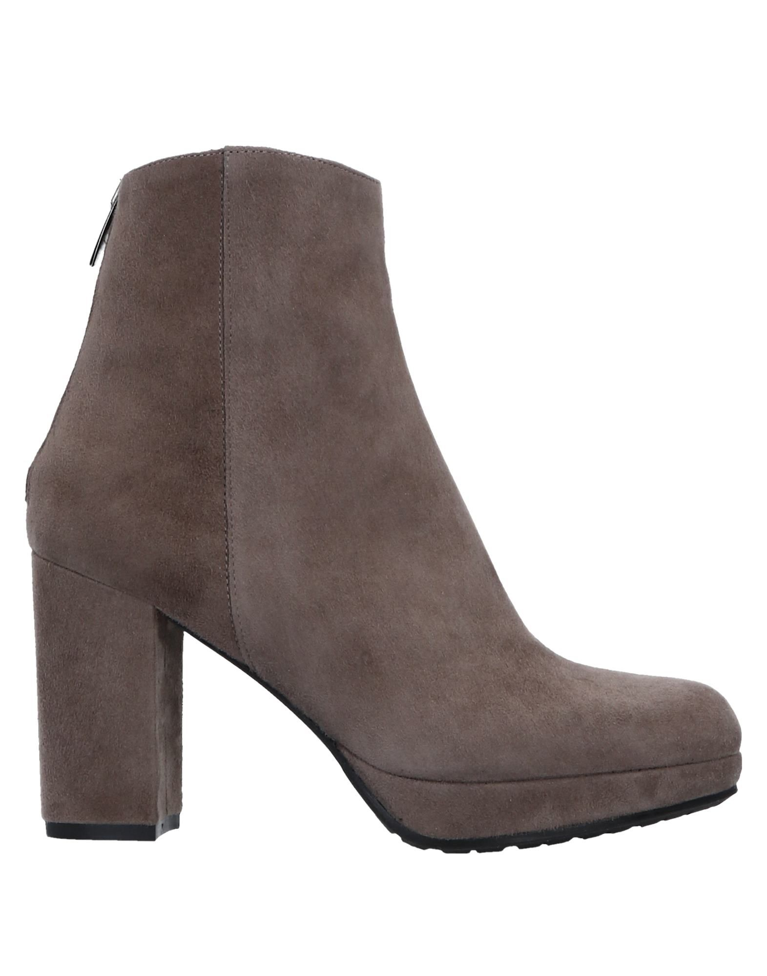 GAIA BARDELLI Полусапоги и высокие ботинки декор bardelli fornasettiana be 20x20 комплект