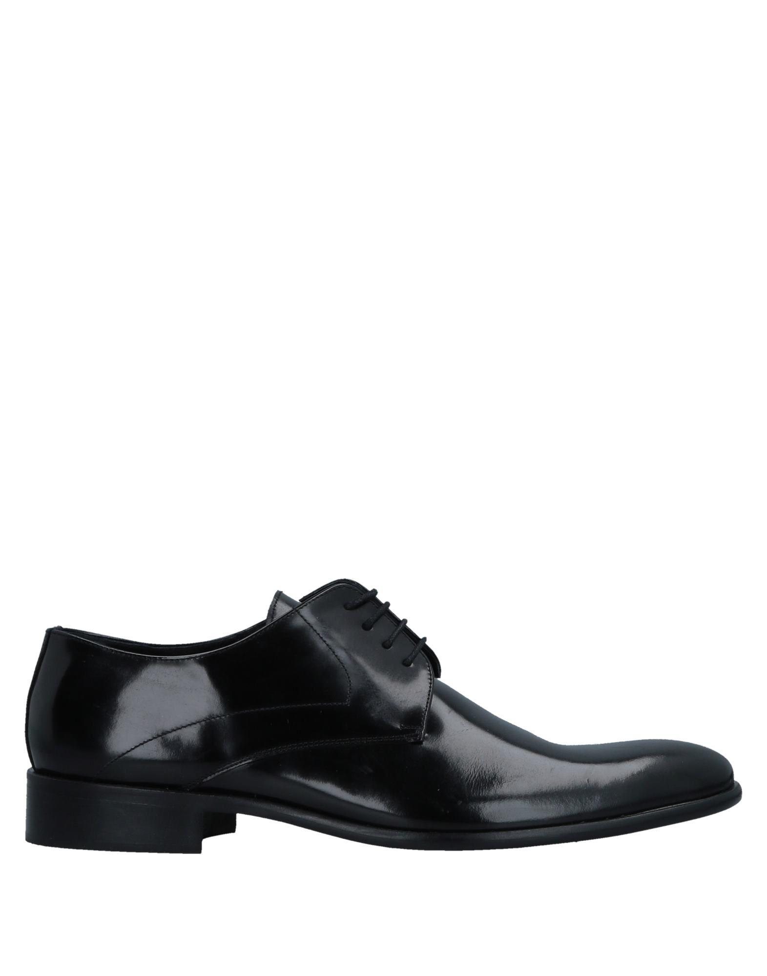 SIMON ALMOND New York Обувь на шнурках fiery almond
