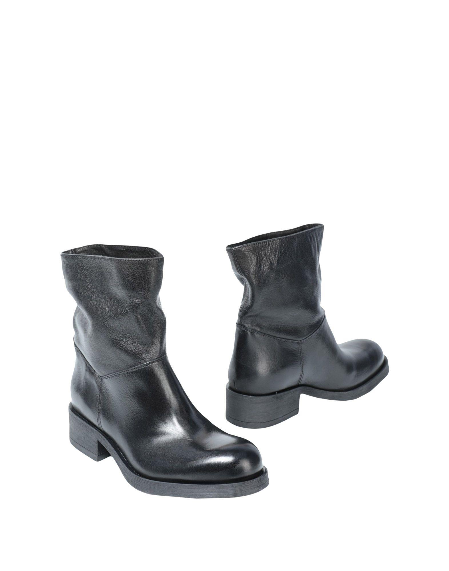 GET IT Полусапоги и высокие ботинки e x it полусапоги и высокие ботинки