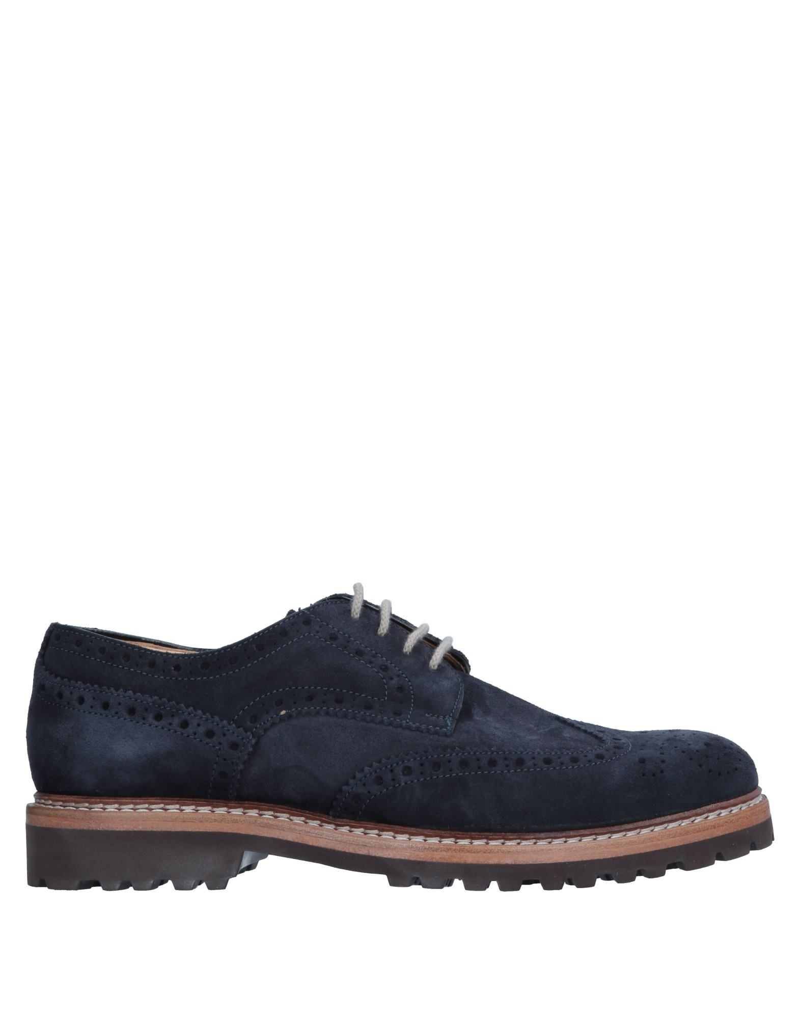 WINSOR Обувь на шнурках 8pcs winsor