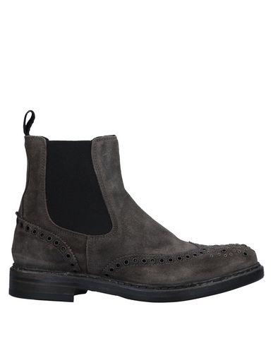 Полусапоги и высокие ботинки HUNDRED 100