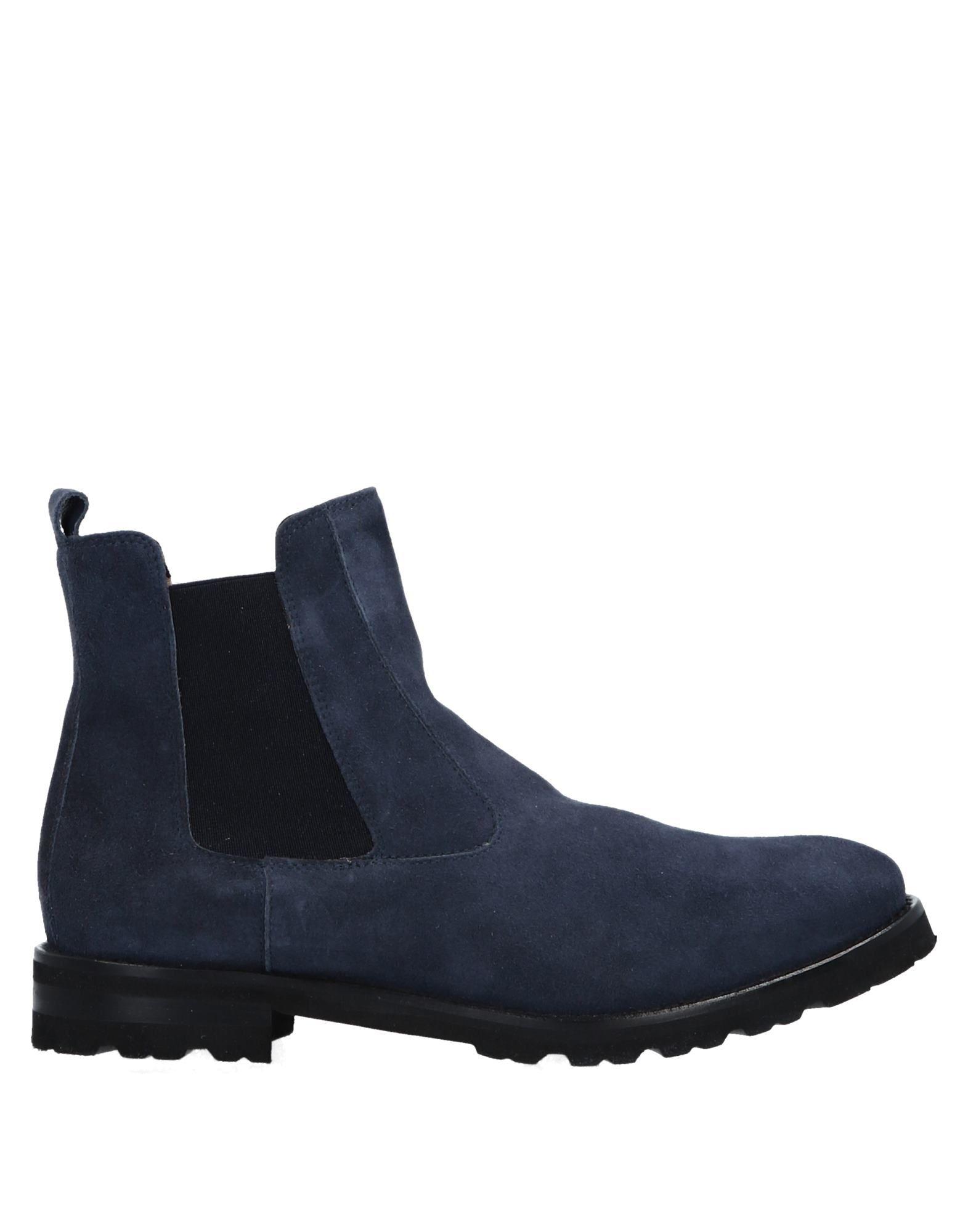 SETTANTATRE LR Полусапоги и высокие ботинки ботинки swims ботинки без каблука