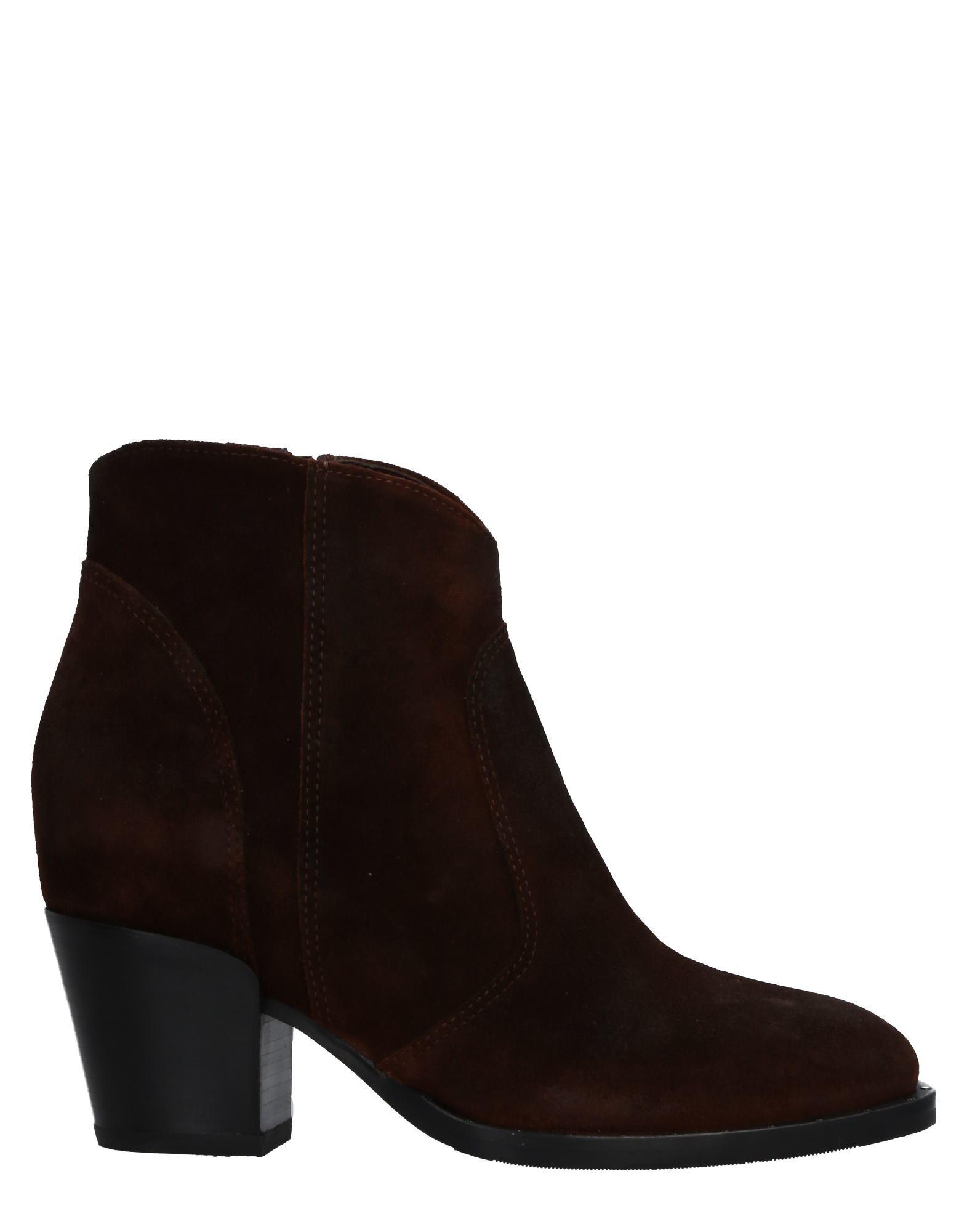 LORENZO MARI Полусапоги и высокие ботинки samsung mlt d109s black картридж для scx 4300