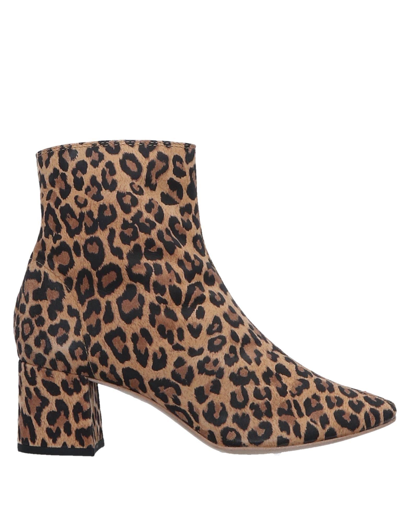 LOLLIPOPS Полусапоги и высокие ботинки стоимость