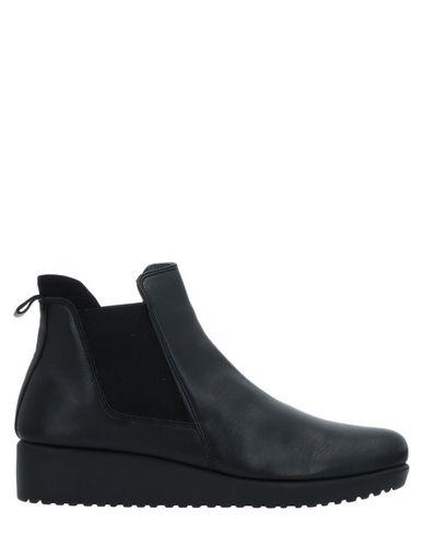 Полусапоги и высокие ботинки от AEROSOLES