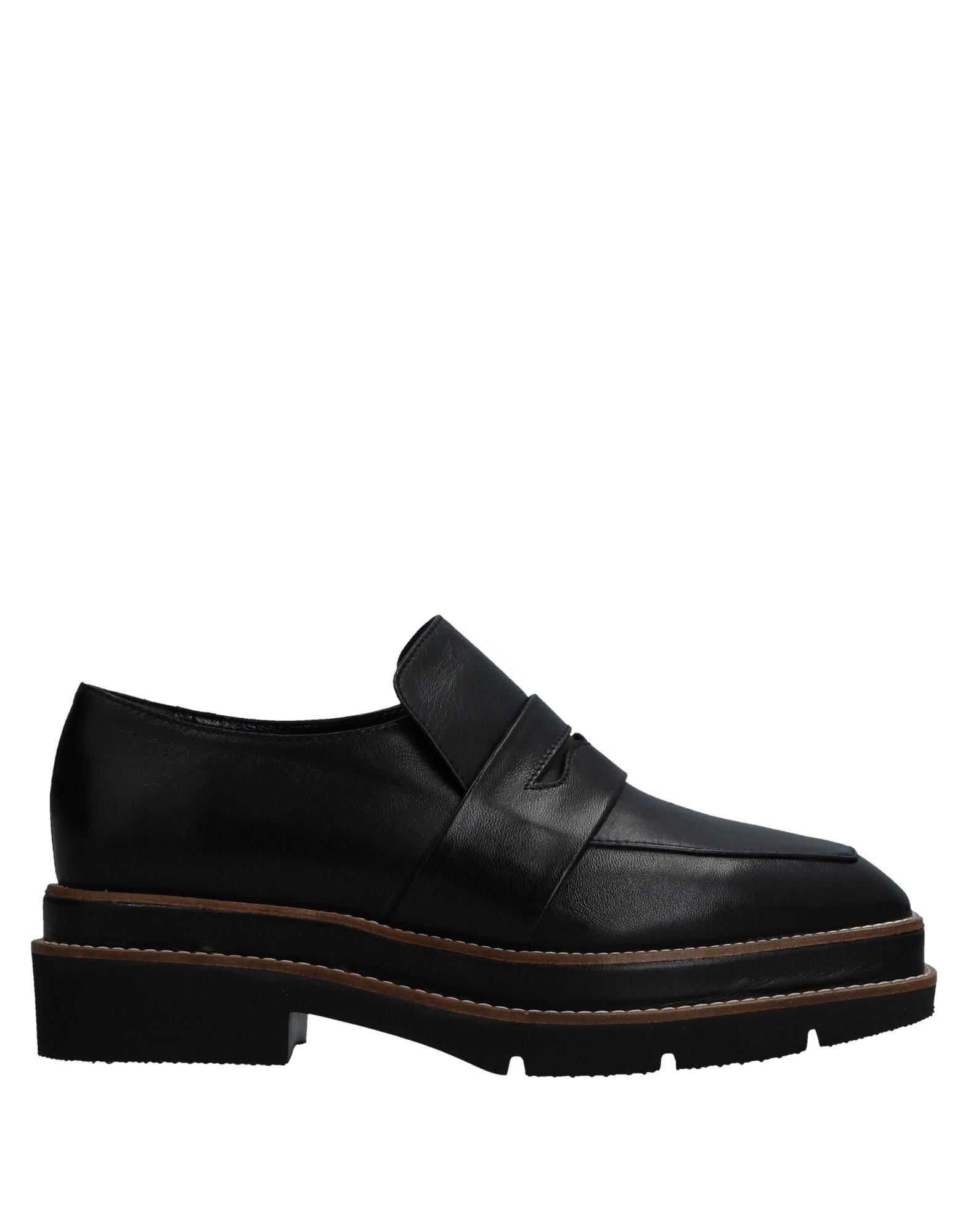 SERGIO CIMADAMORE Мокасины sergio cimadamore ботинки
