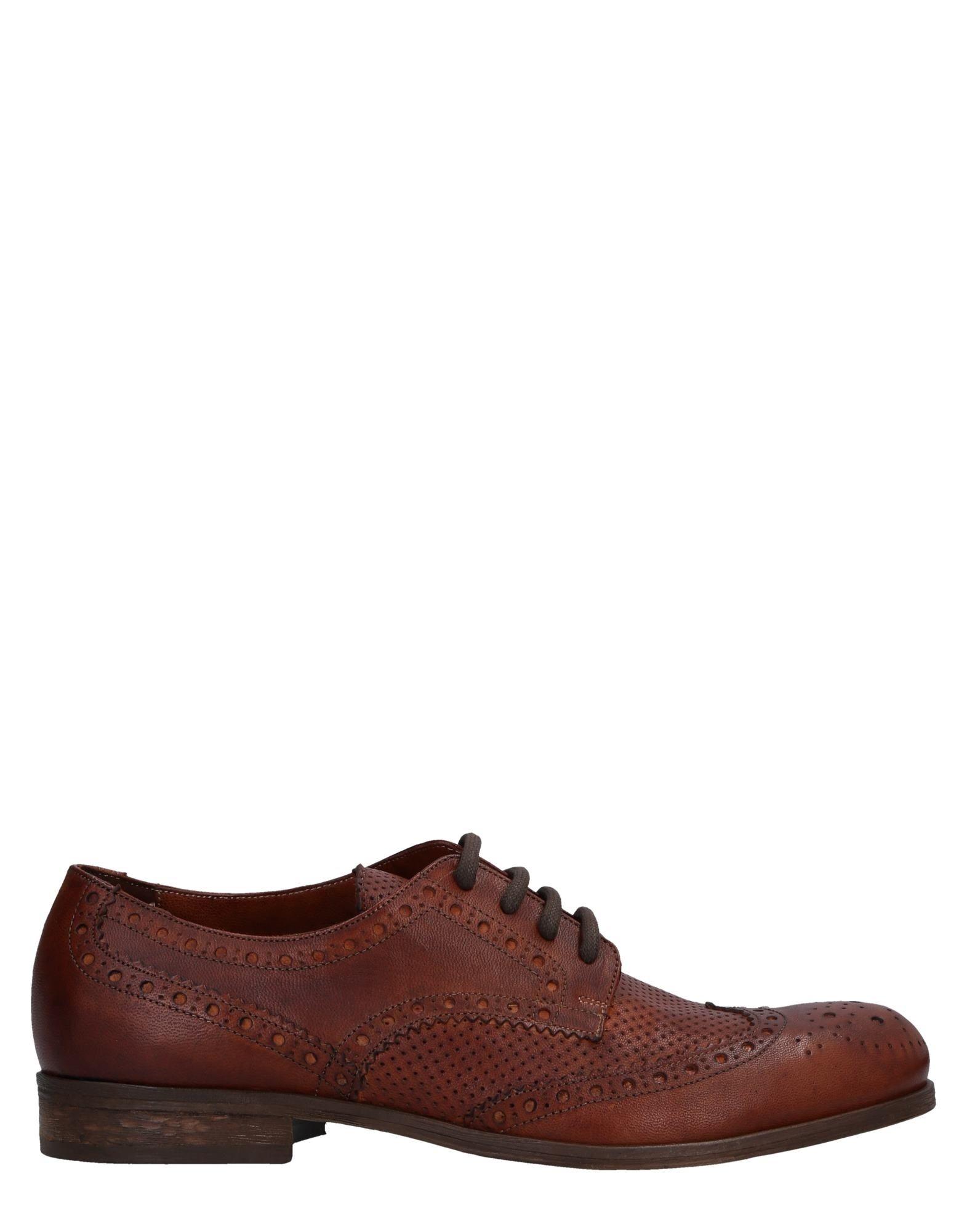 Фото - MINORONZONI Обувь на шнурках обувь на высокой платформе dkny