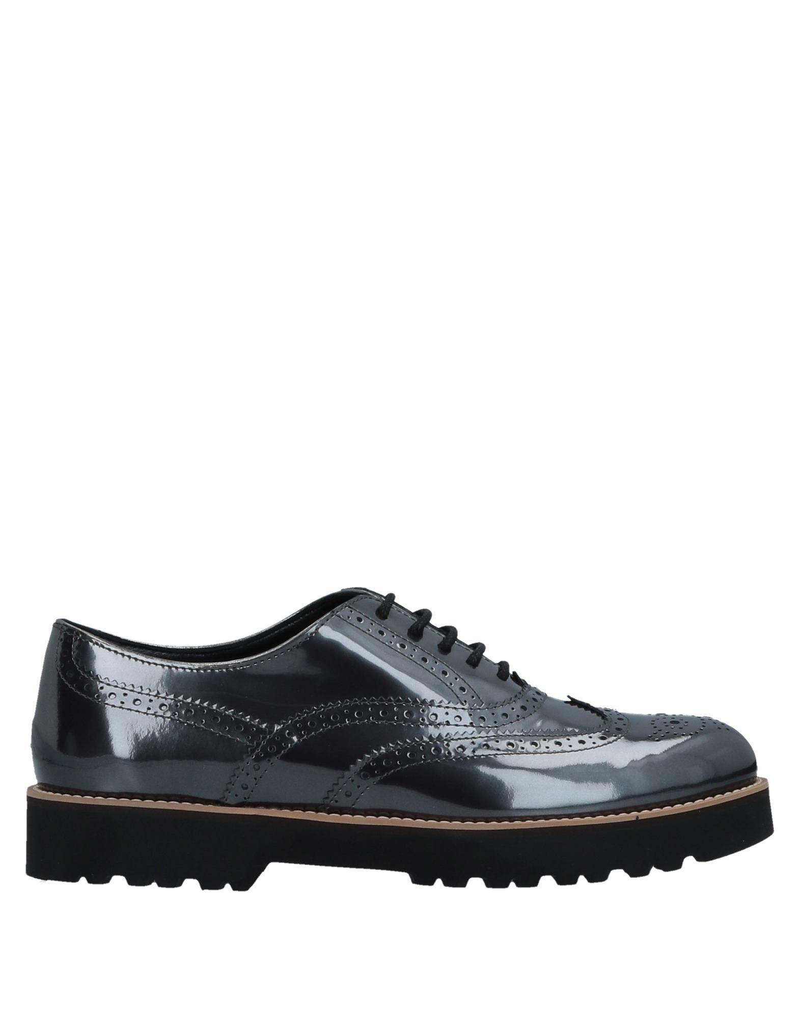 HOGAN Обувь на шнурках обувь