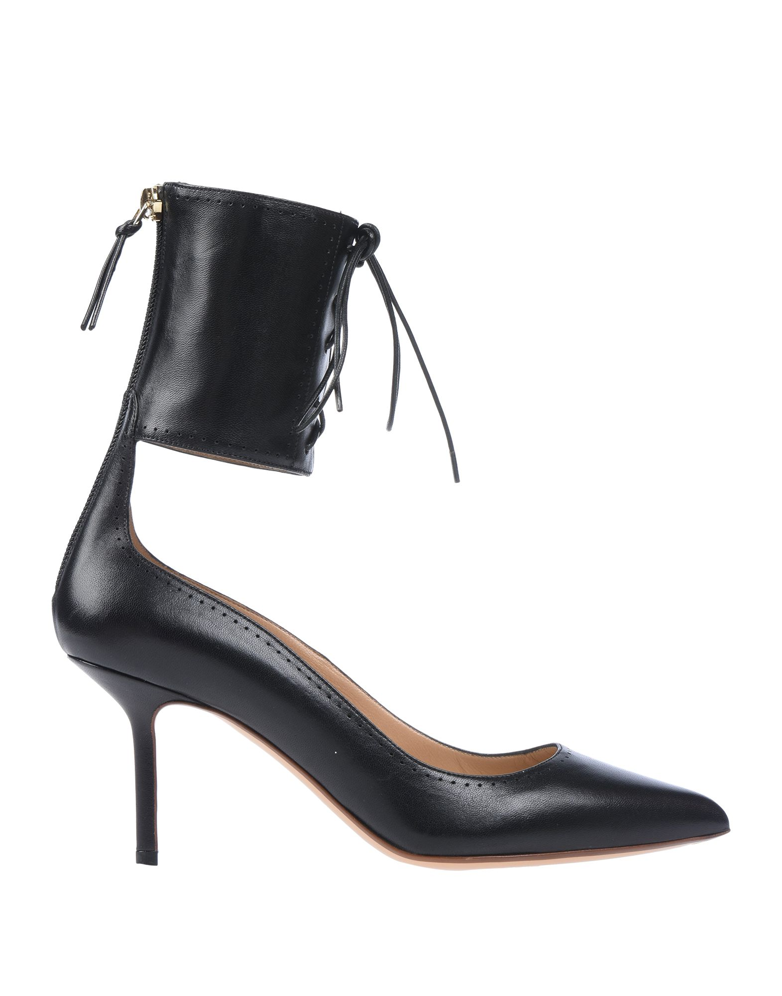 FRANCESCO RUSSO Туфли цены онлайн