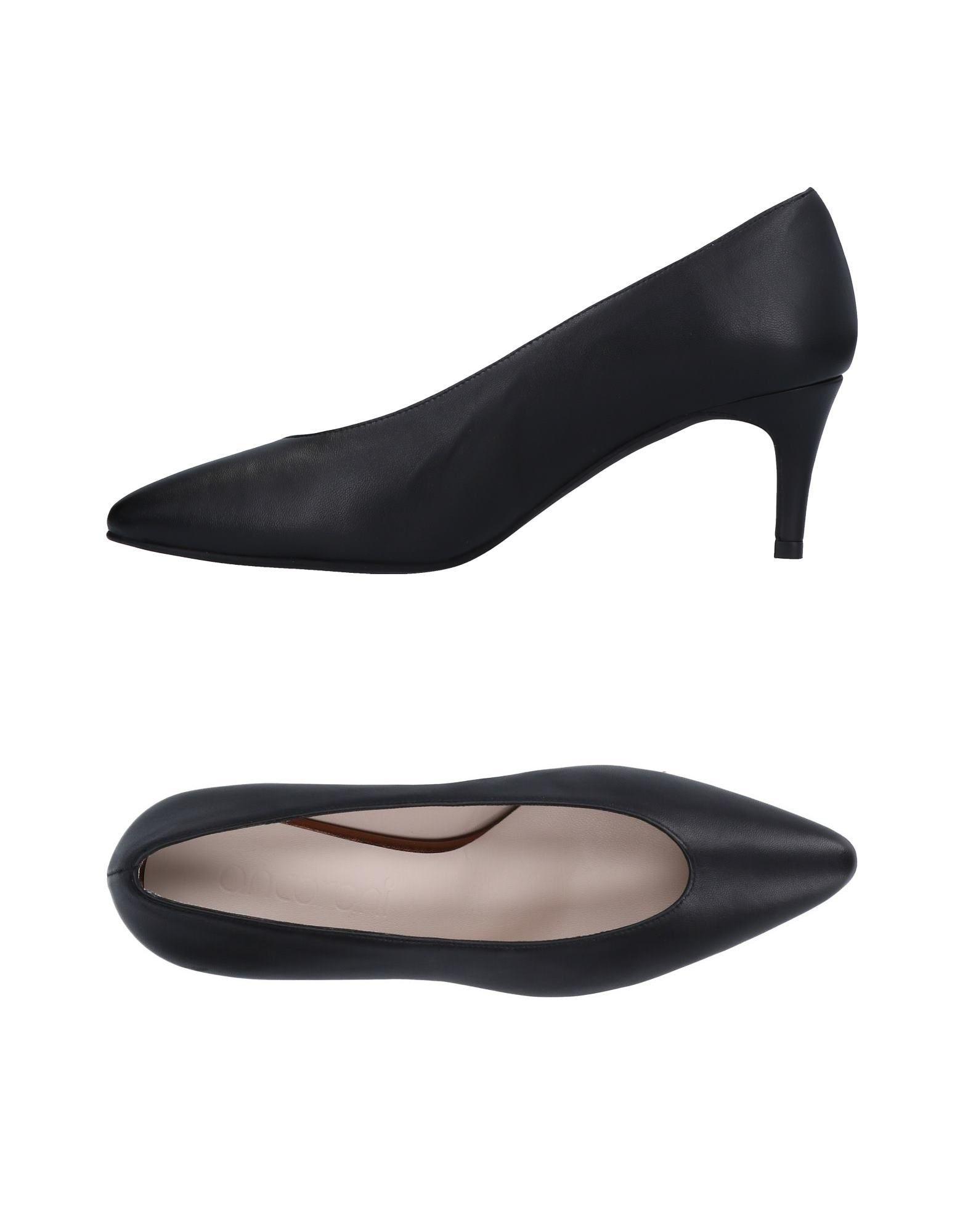 DANIELE ANCARANI Туфли daniele ancarani туфли