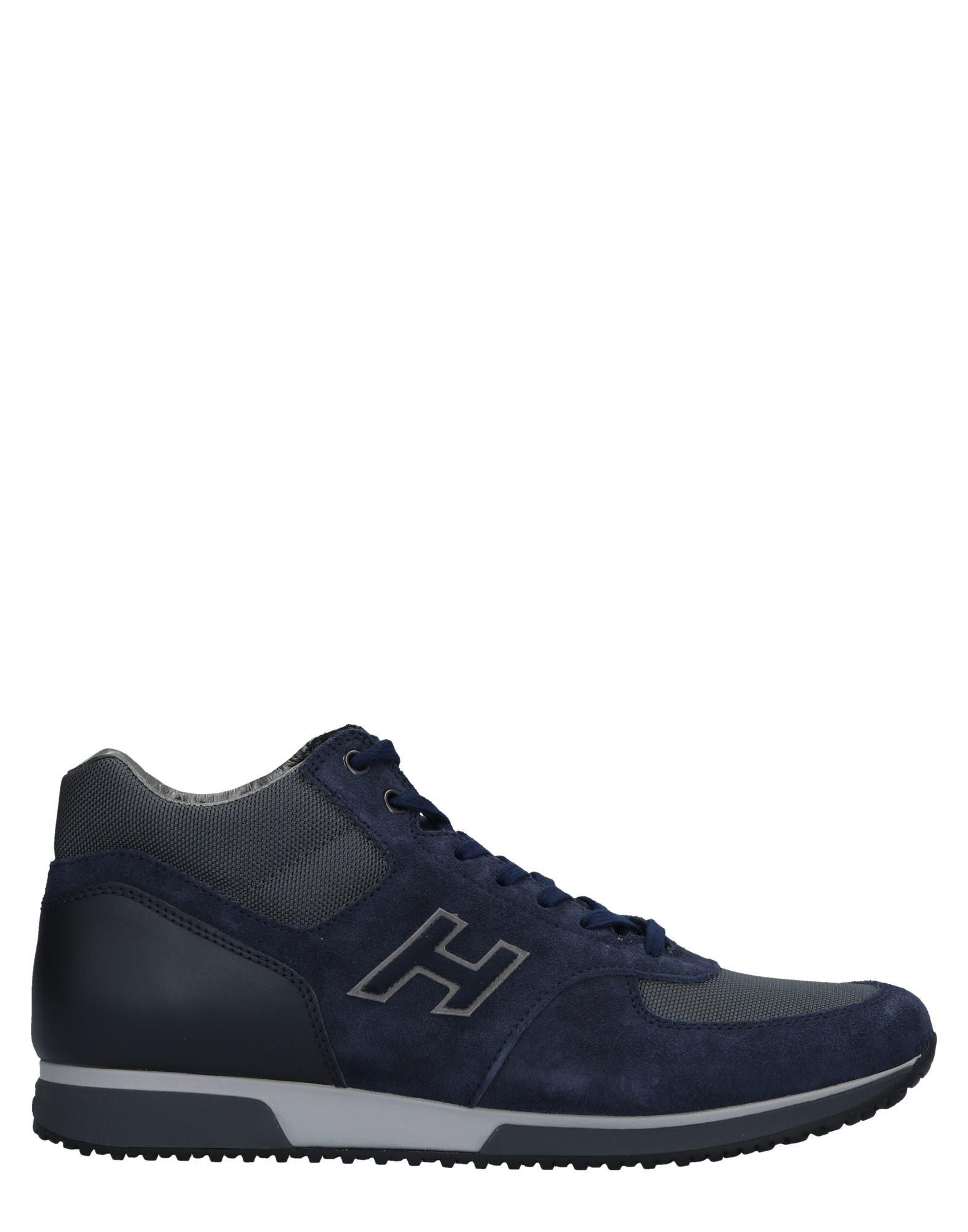 81bd3cca844 HOGAN ΠΑΠΟΥΤΣΙΑ Χαμηλά sneakers, Ανδρικά sneakers, ΑΝΔΡΑΣ ...