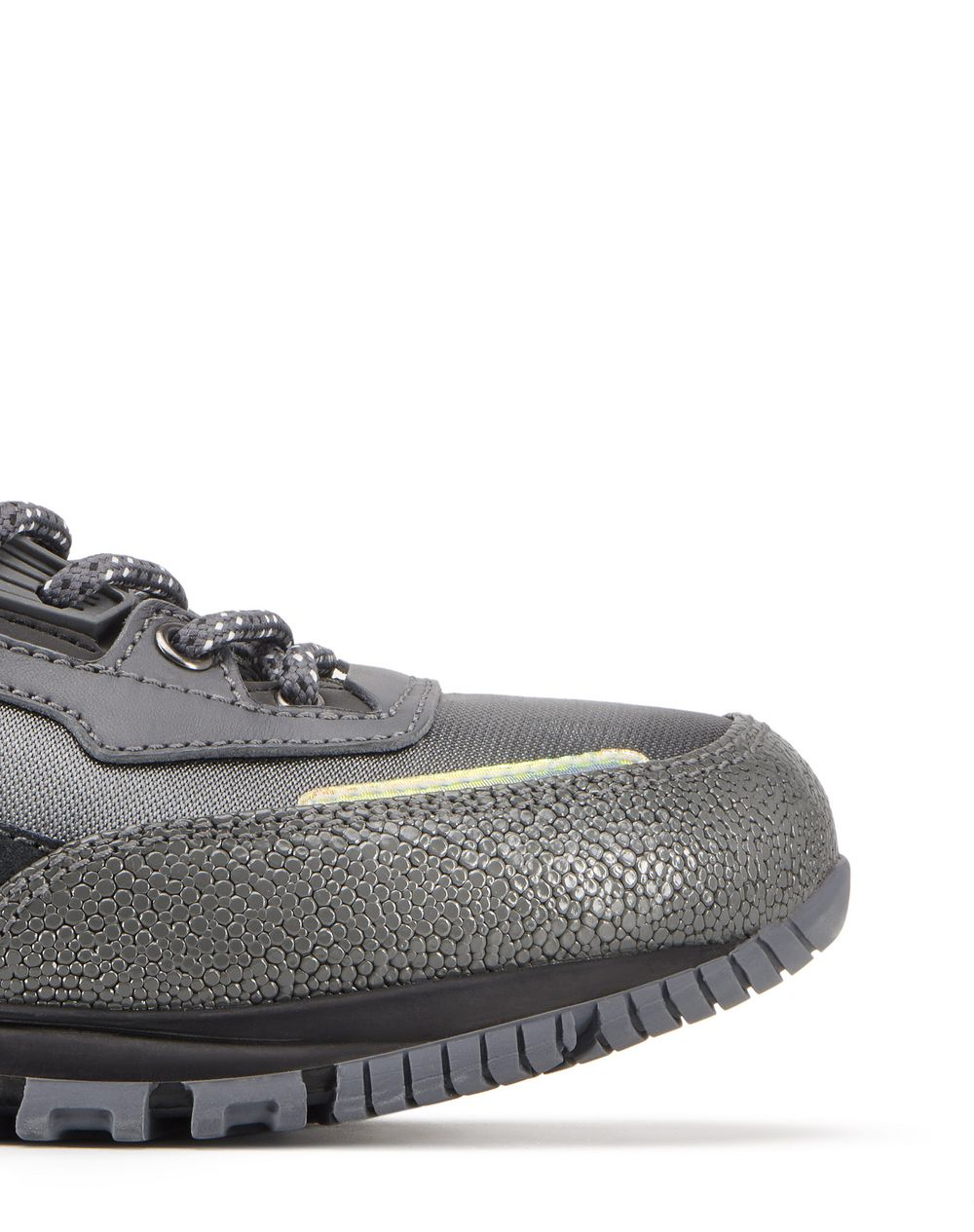 MESH CROSS-TRAINERS  - Lanvin