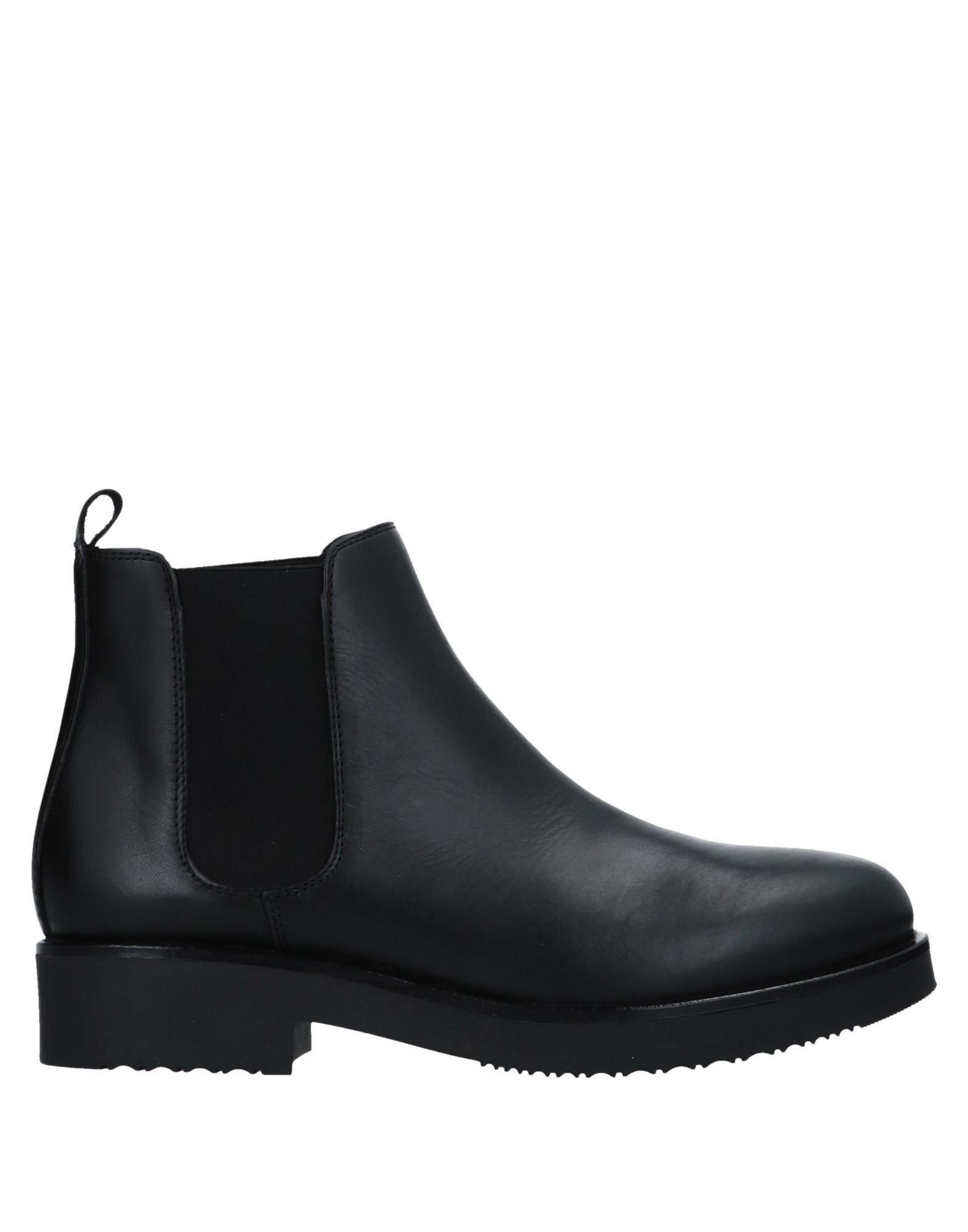 A&M COLLECTION Полусапоги и высокие ботинки ботинки zenden collection zenden collection ze012awvsq59