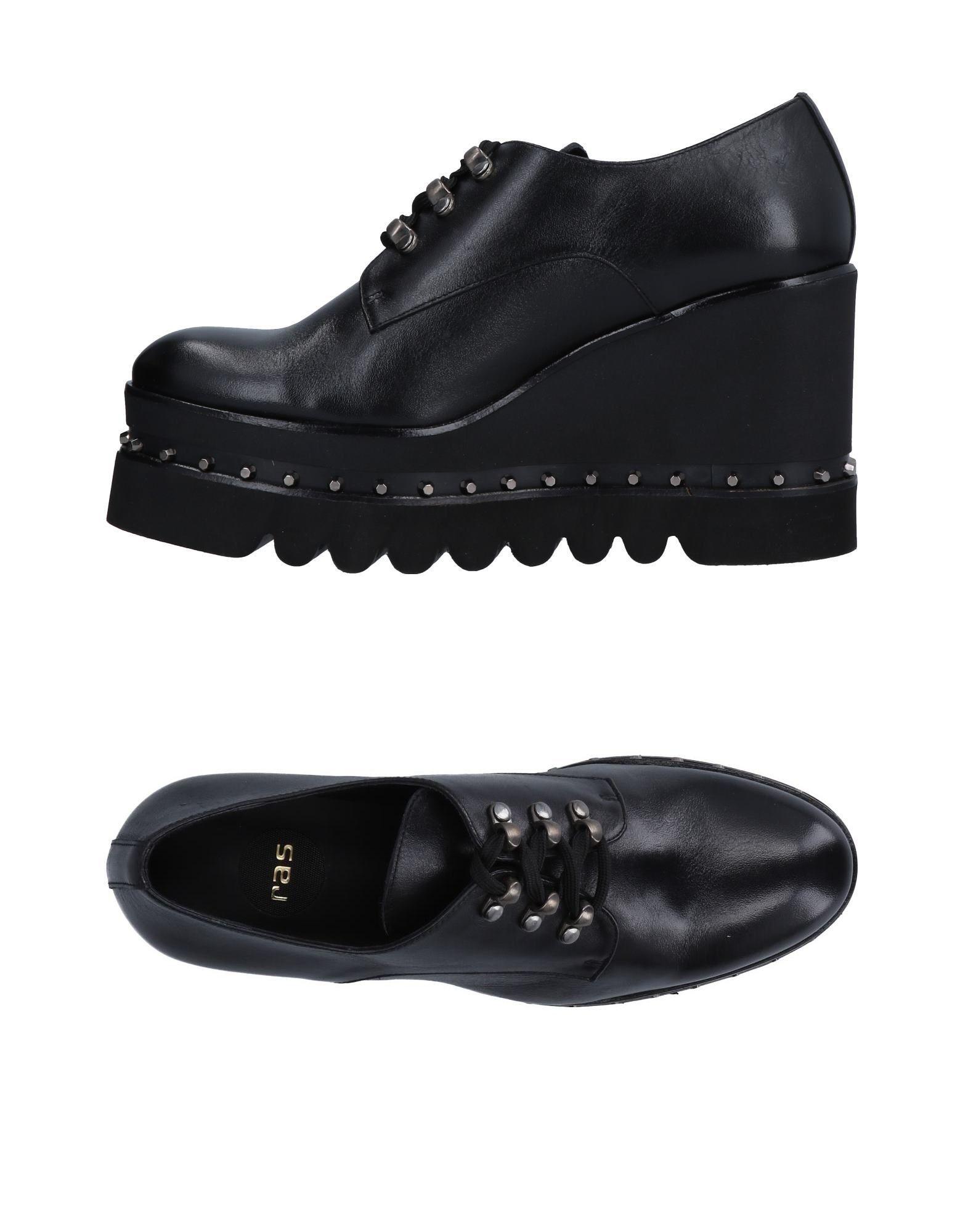 RAS Обувь на шнурках кондиционер hitachi ras 10mh1 rac 10mh1