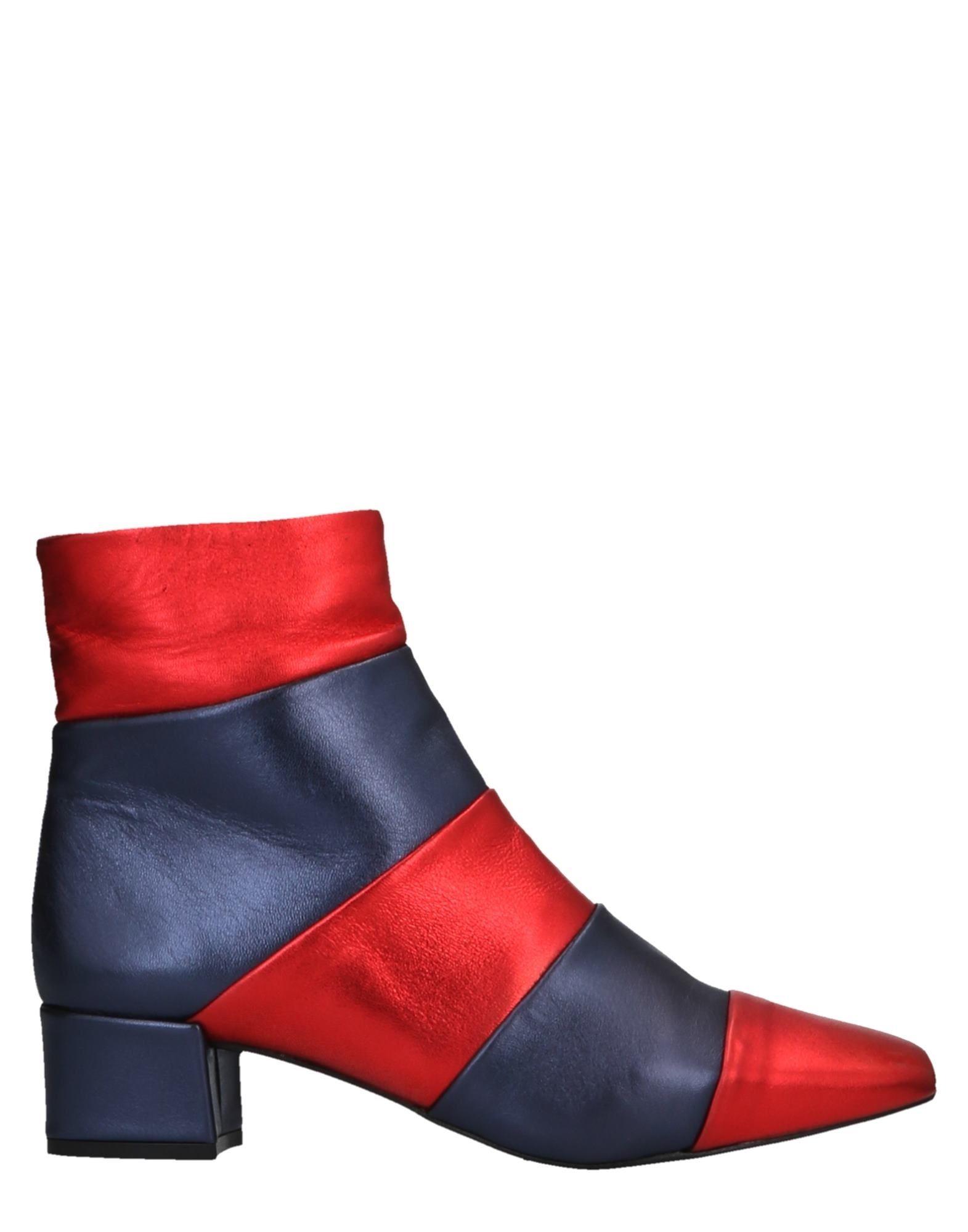 CROSS WALK Полусапоги и высокие ботинки walk of shame пиджак