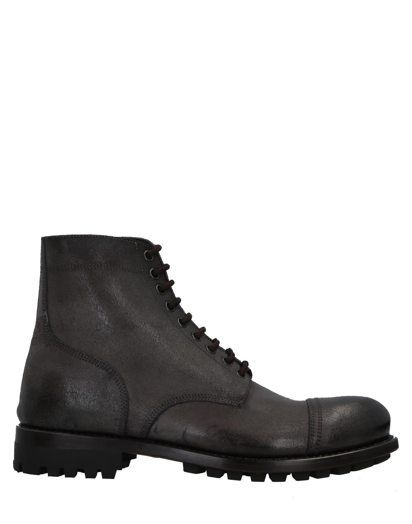 RAPARO Полусапоги и высокие ботинки ботинки swims ботинки без каблука