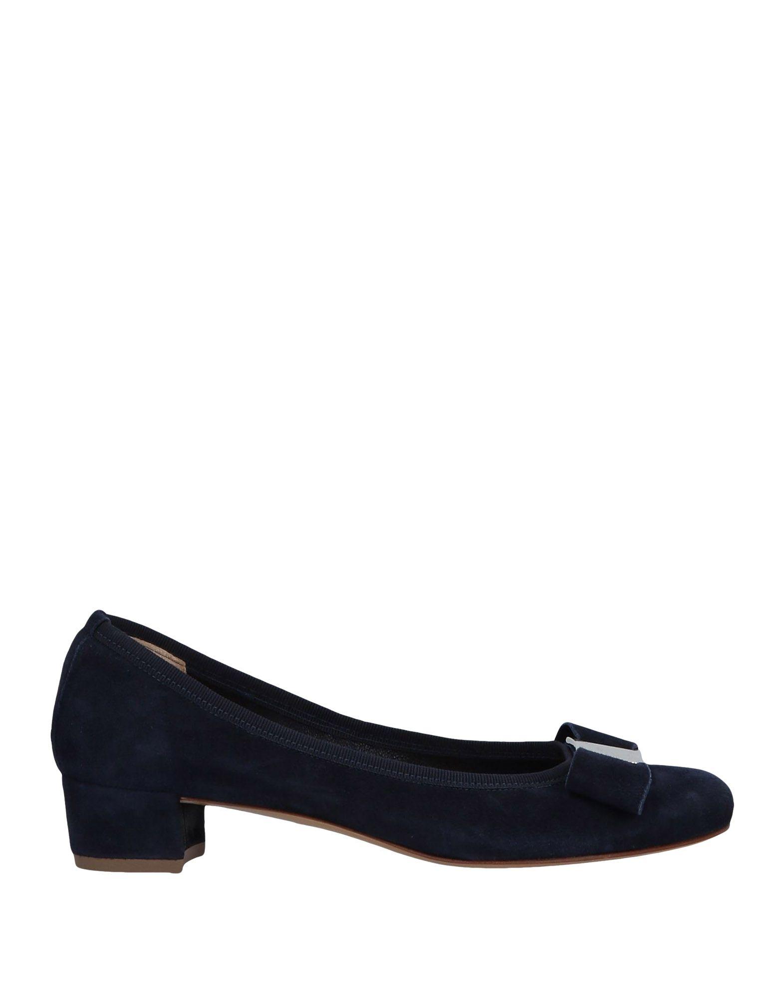 MANYA Туфли цены онлайн