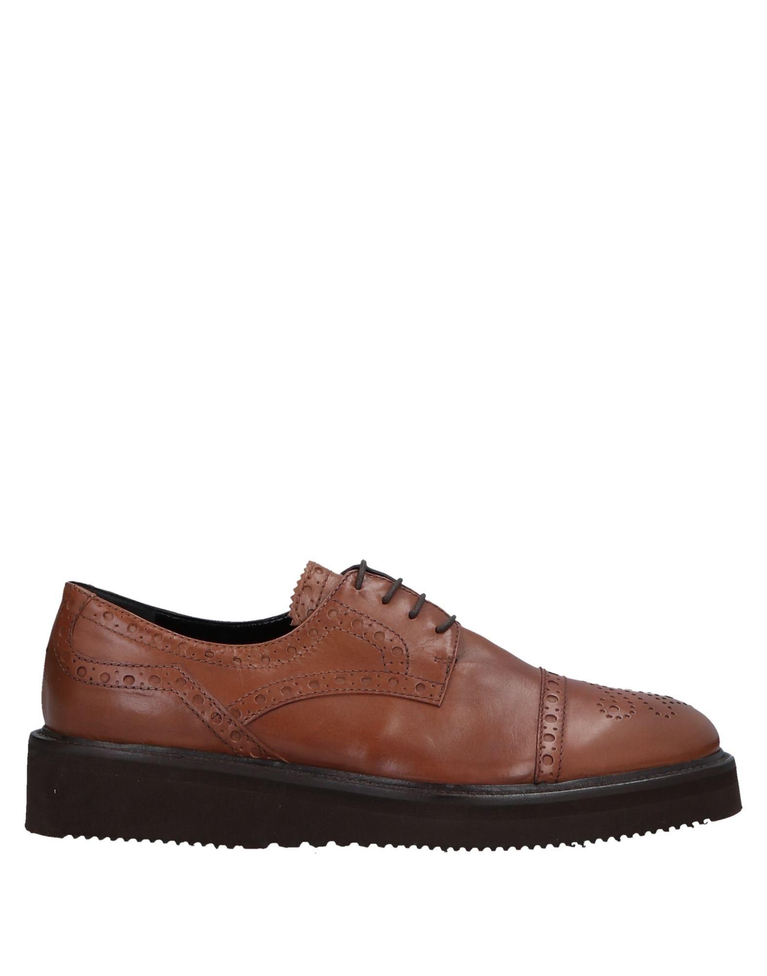 MARIA CRISTINA Обувь на шнурках maria barcelo обувь на шнурках