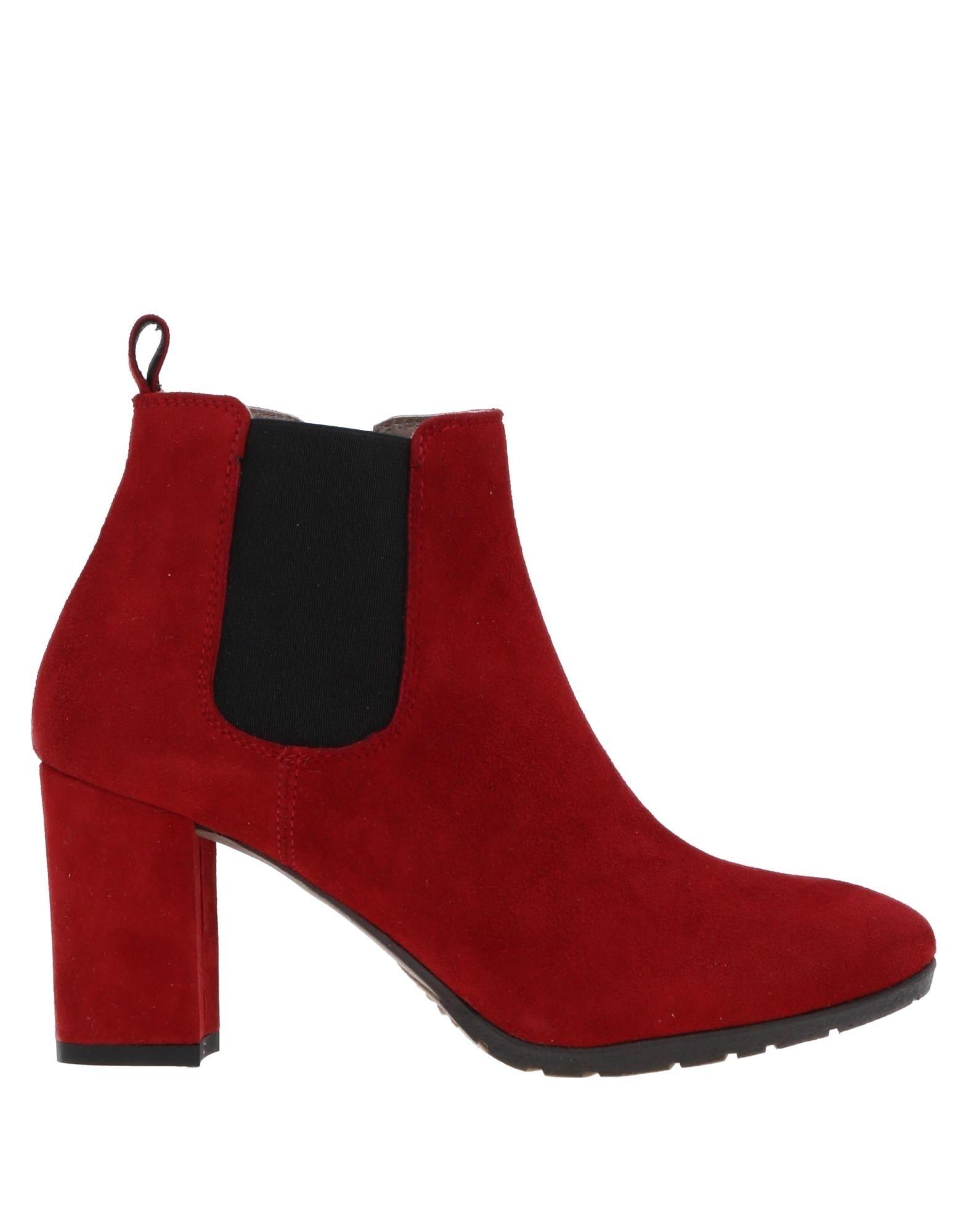 A&M COLLECTION Полусапоги и высокие ботинки ботинки zenden collection zenden collection ze012agvsa81
