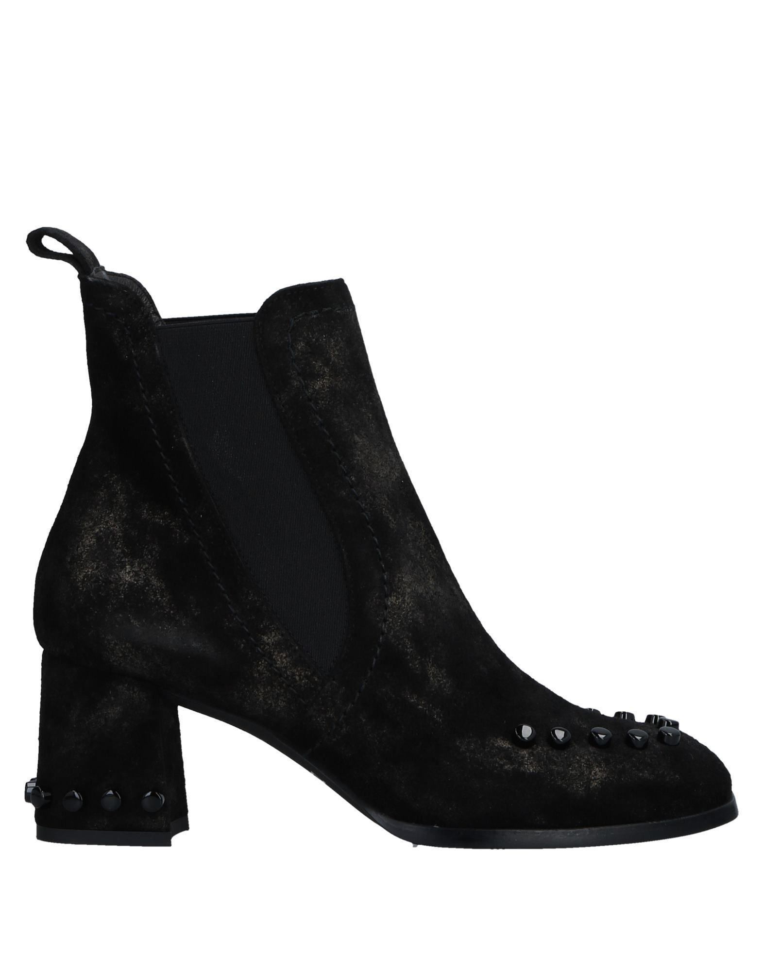 ZINDA Полусапоги и высокие ботинки zinda полусапоги и высокие ботинки