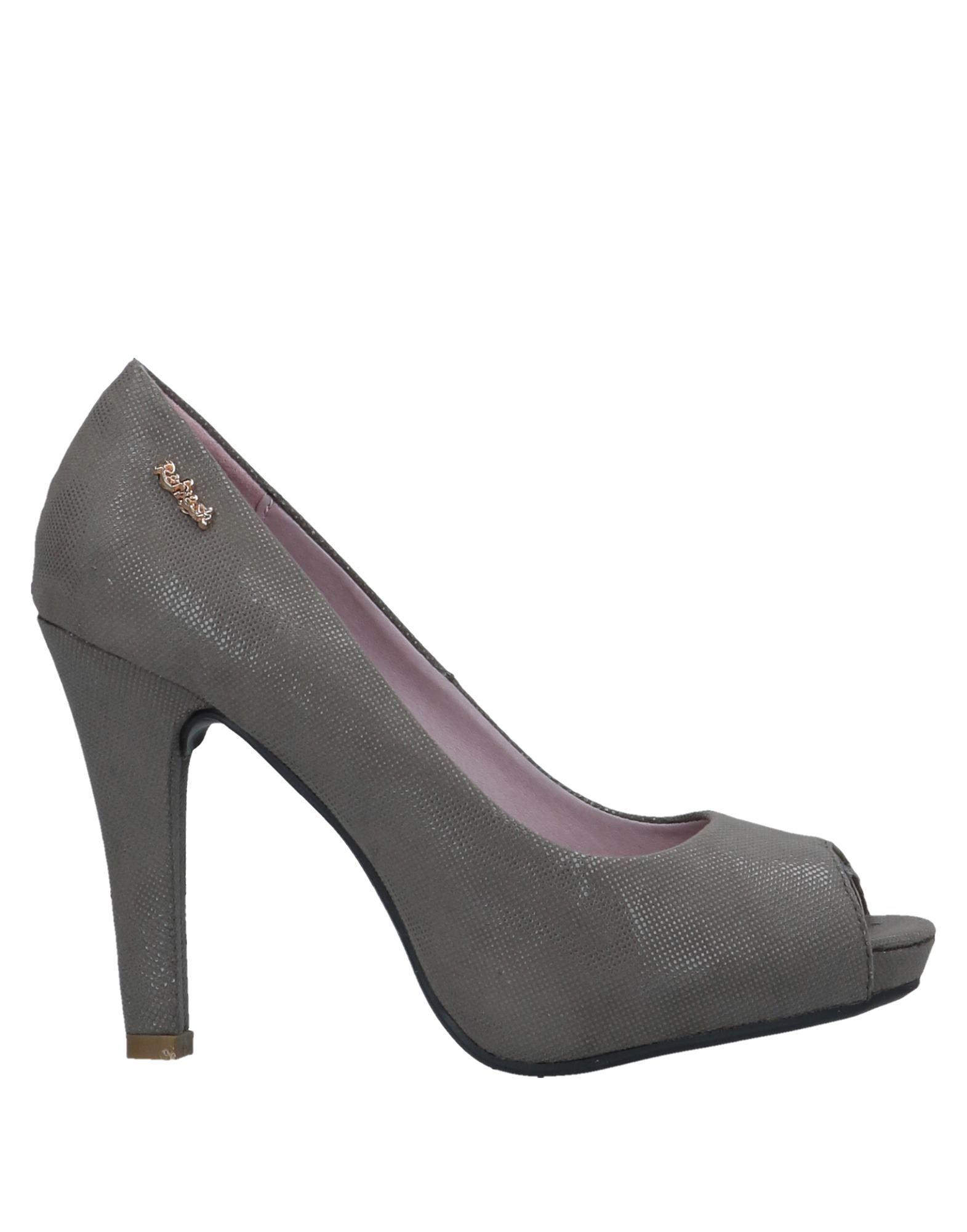 все цены на REFRESH Туфли онлайн