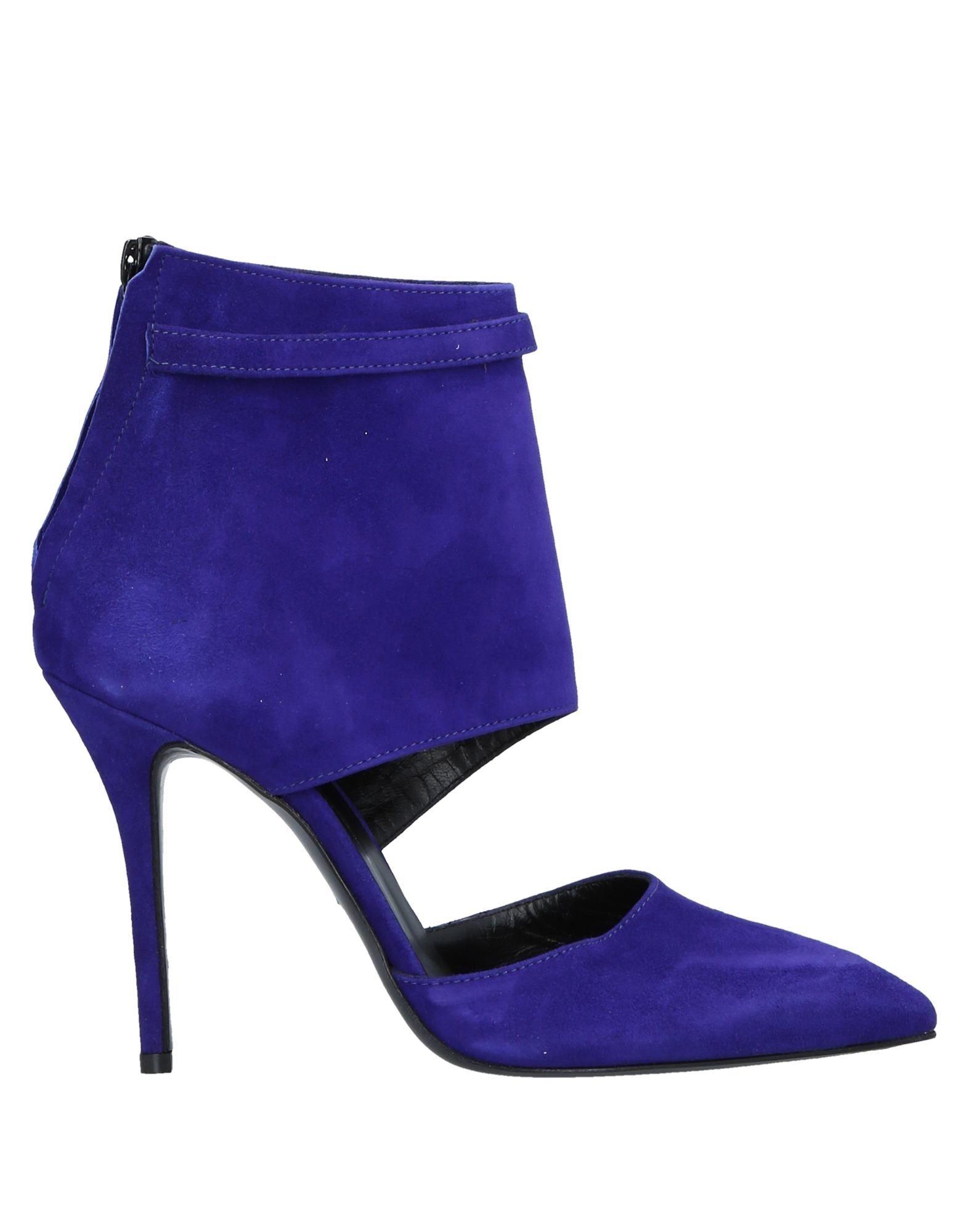 SHOE BIZZ PARIS Полусапоги и высокие ботинки ботинки высокие quiksilver jax m shoe black brown