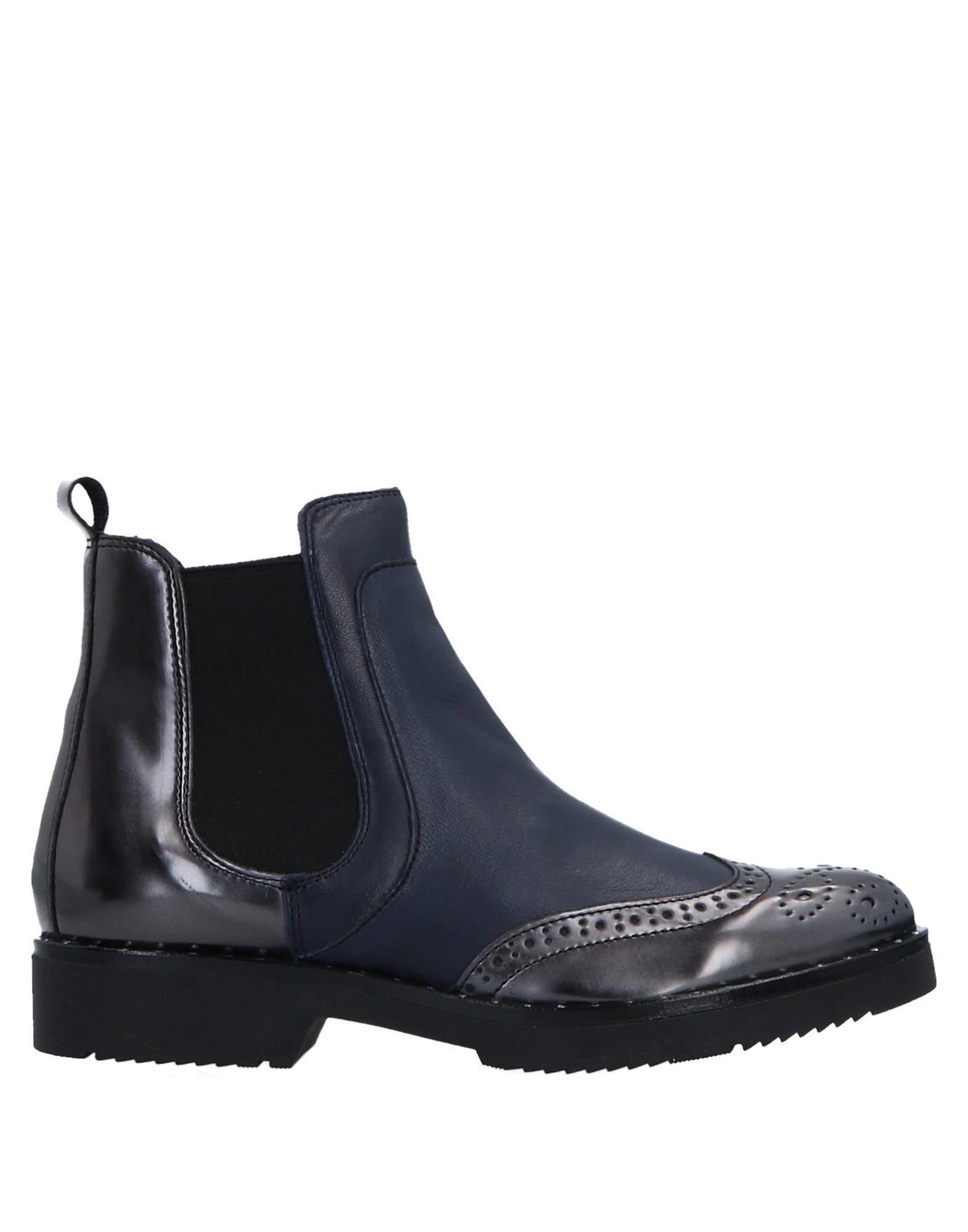 BAGATT Полусапоги и высокие ботинки