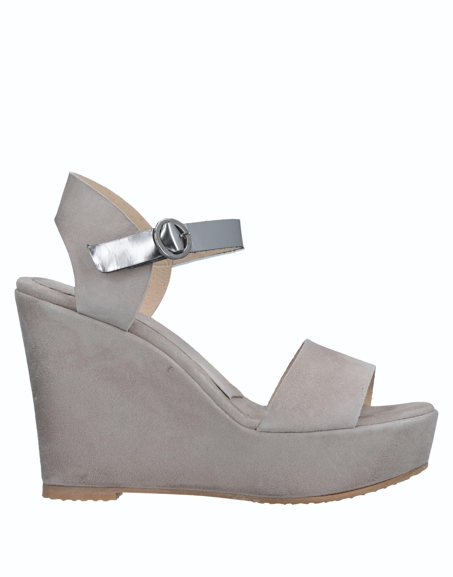 PIRANHA Сандалии piranha женские кожаные сандалии