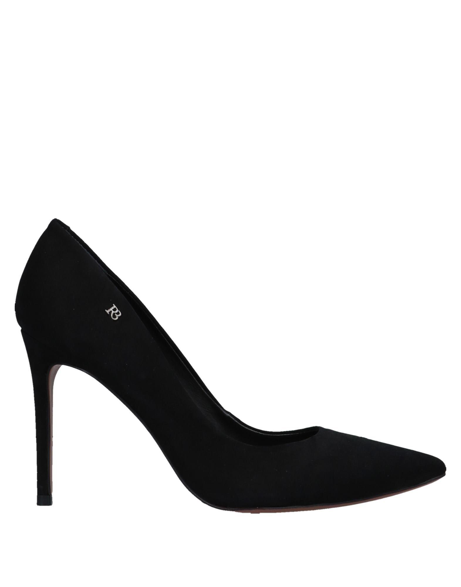 RAPHAELLA BOOZ Туфли цены онлайн