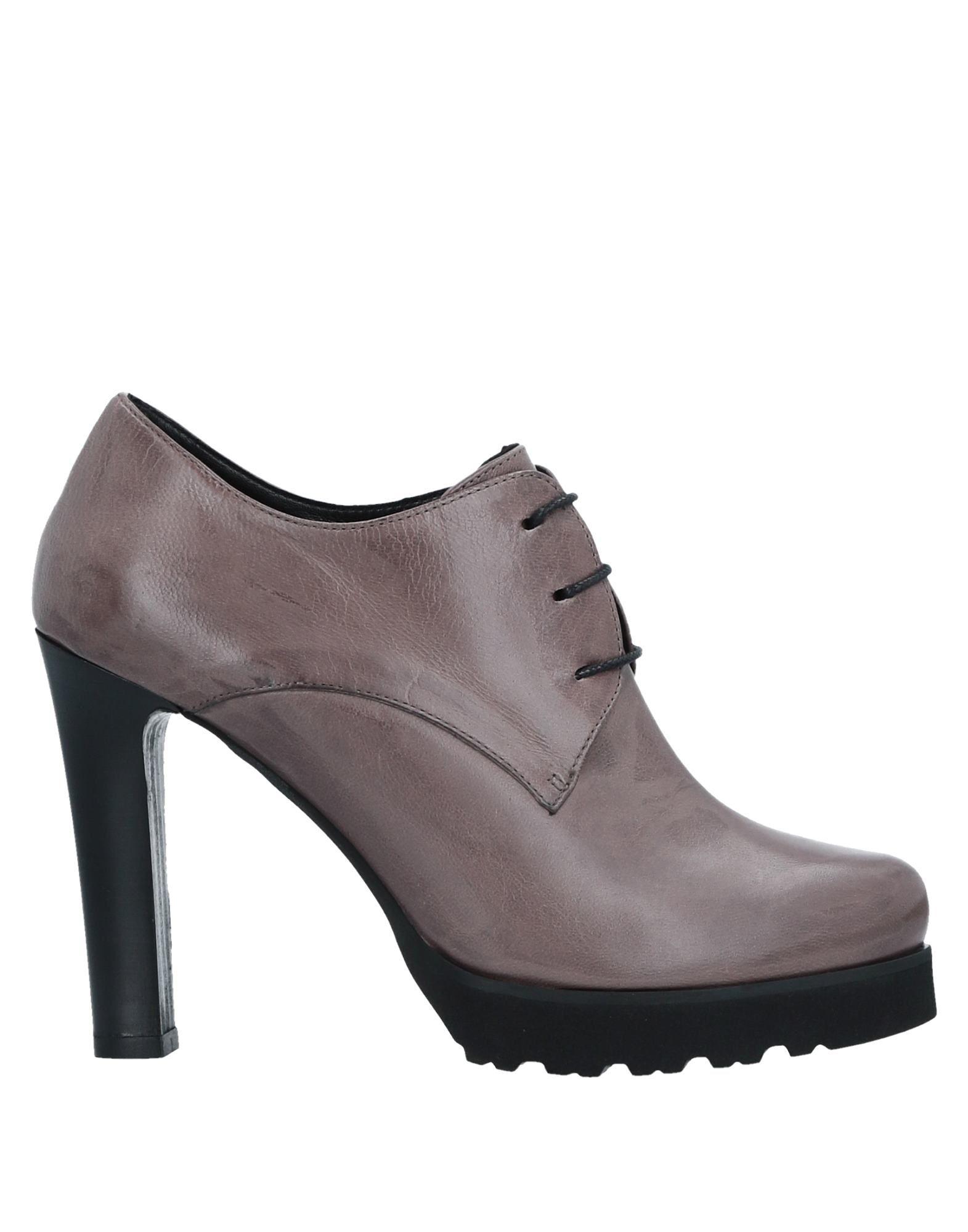 BACTÁ dei TOI Обувь на шнурках bactá dei toi туфли