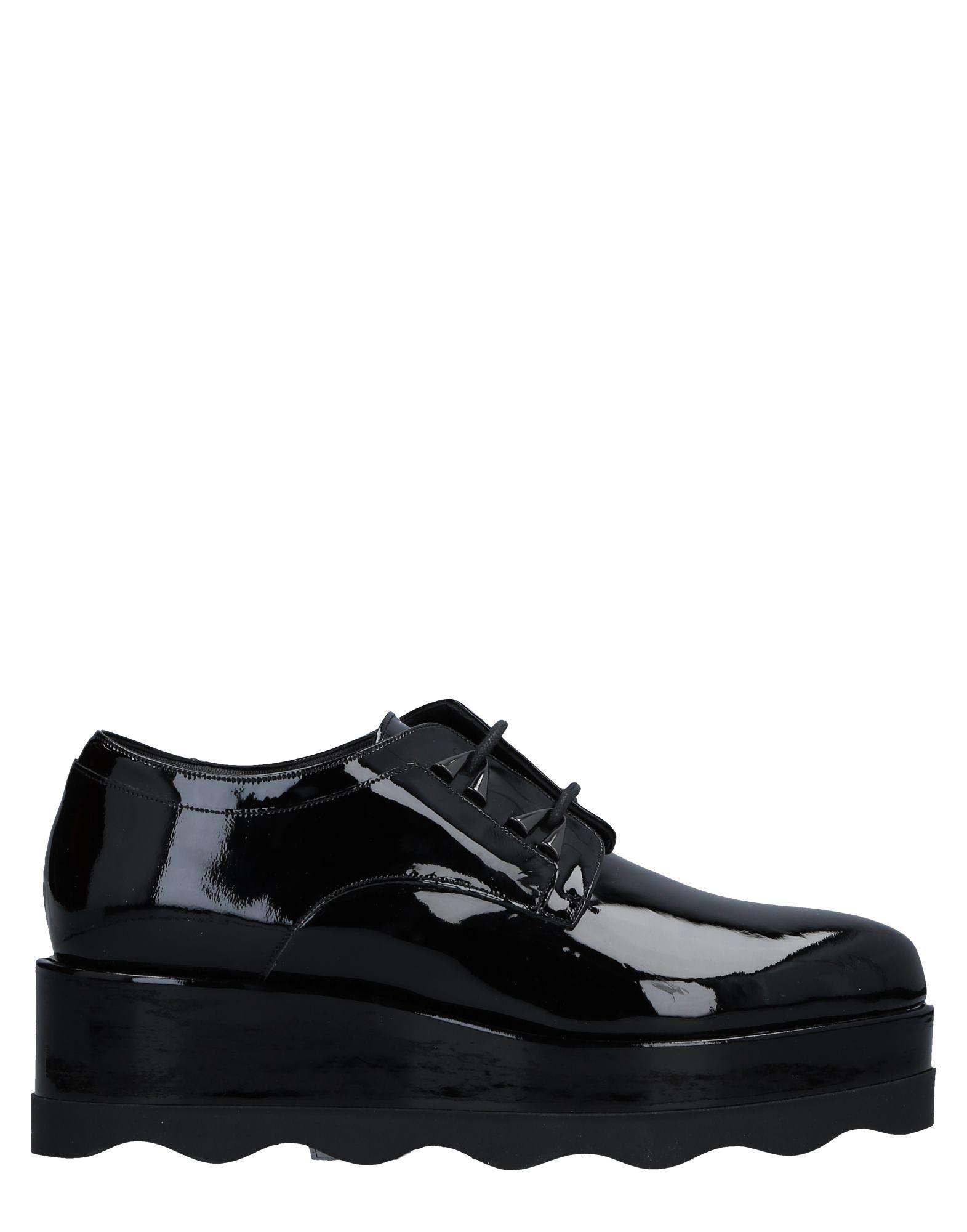 ALBANO Обувь на шнурках albano обувь на шнурках