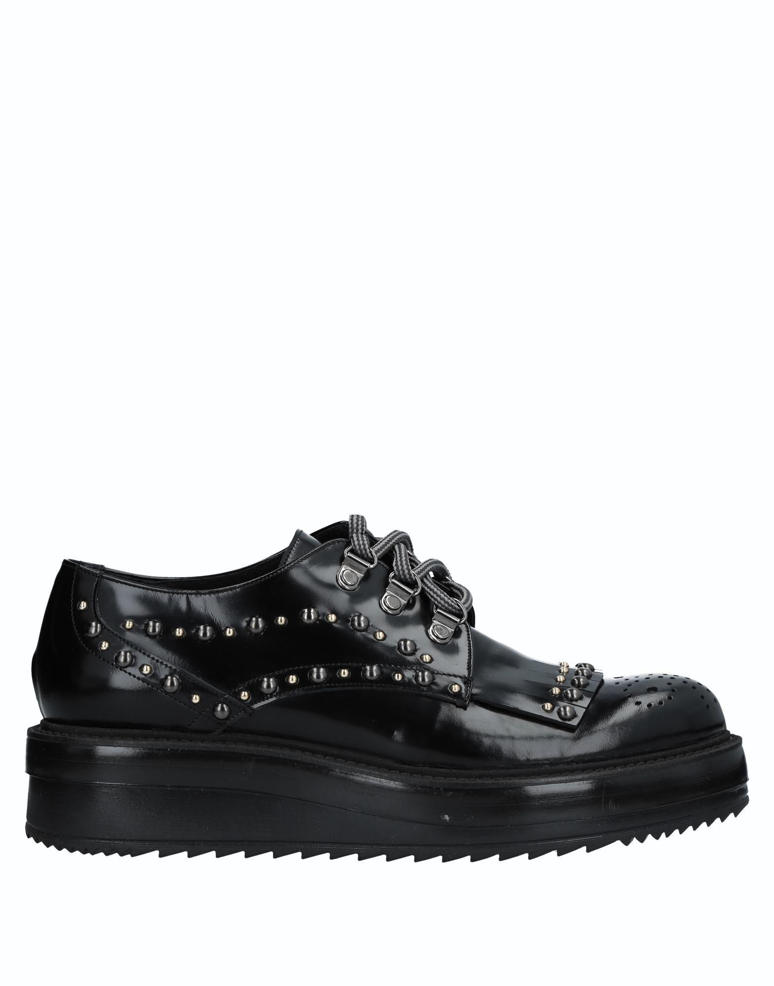ALAN JURNO Обувь на шнурках alan walker