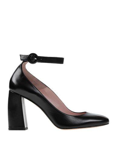 Туфли от ALAN JURNO