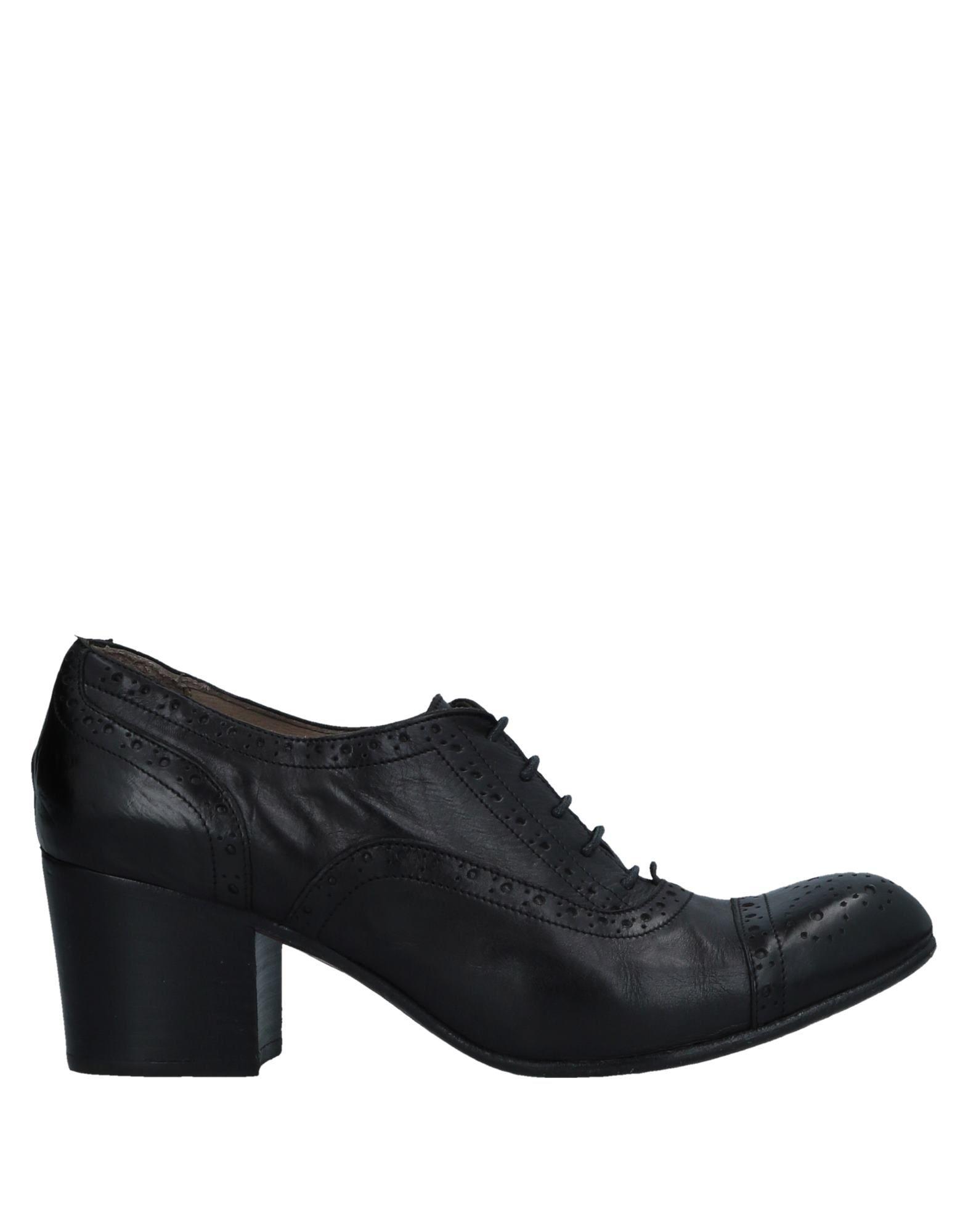 LENA MILOS Обувь на шнурках