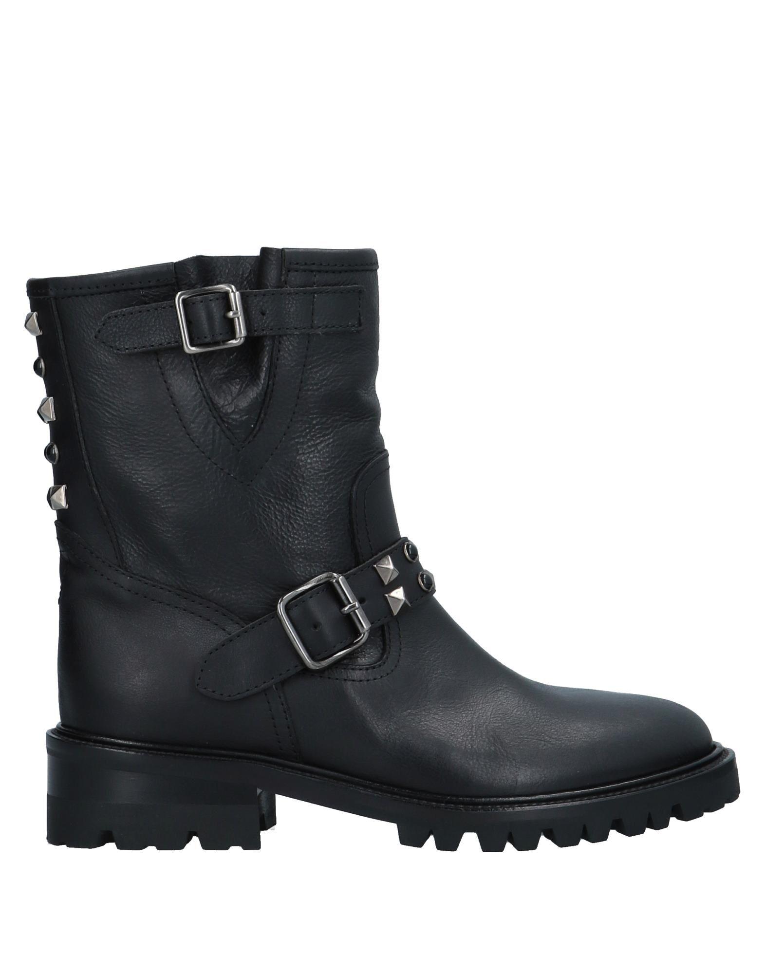 Κορυφαία προϊόντα για Παπούτσια - Φθηνότερα Προϊόντα - Σελίδα 7438 ... 217e01b284c