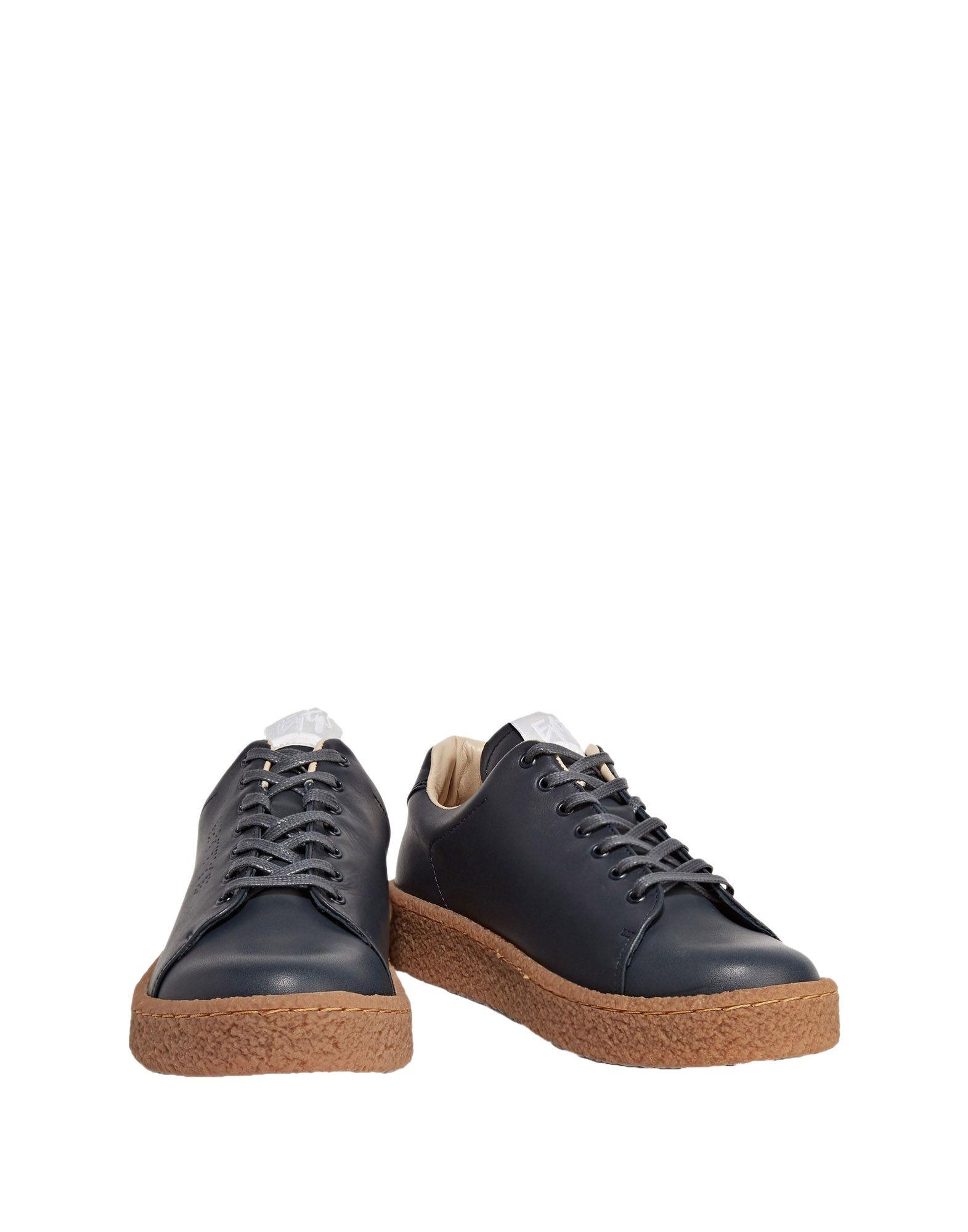 EYTYS Низкие кеды и кроссовки ciro lendini низкие кеды и кроссовки