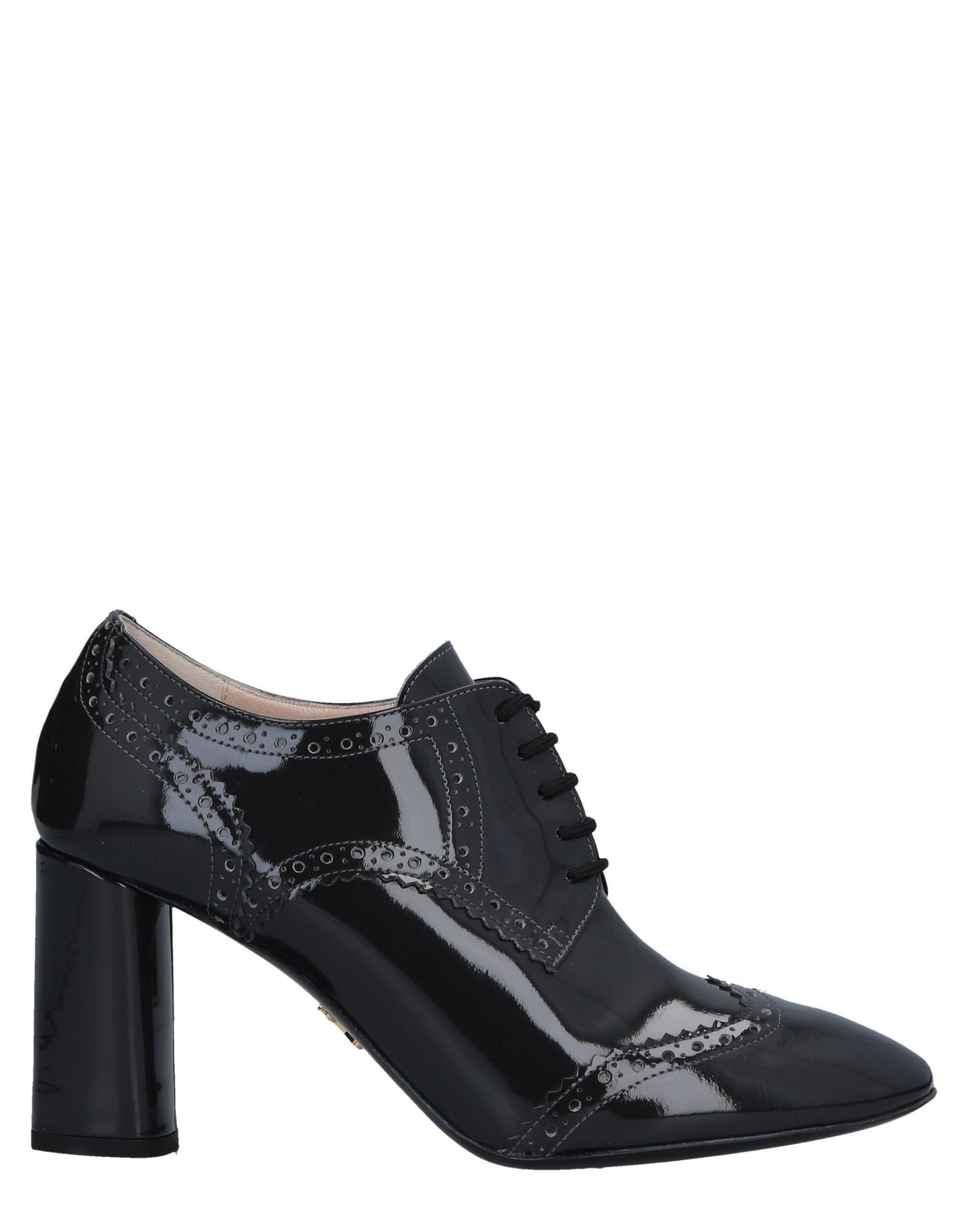 FRAGIACOMO Обувь на шнурках