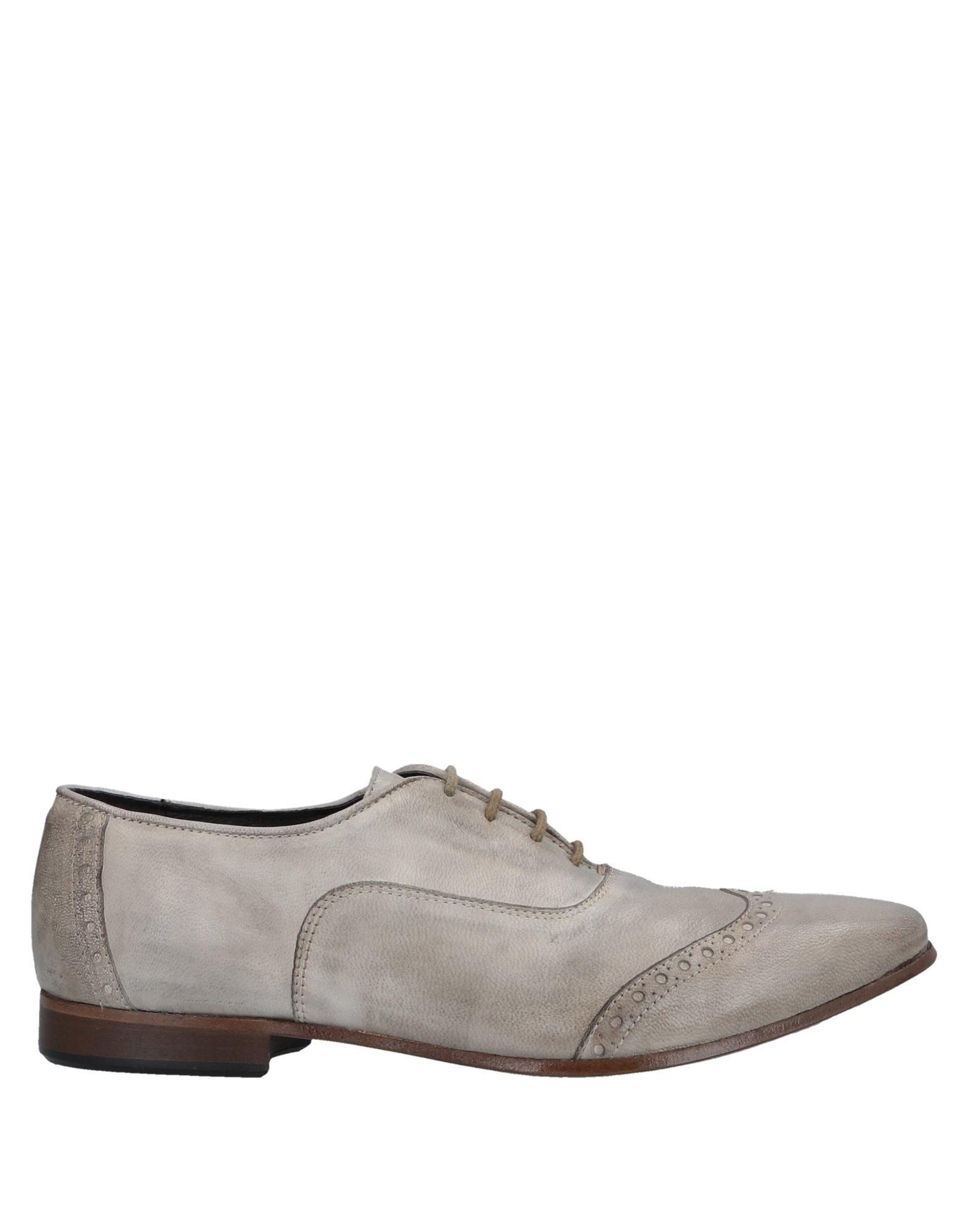 JP/DAVID Обувь на шнурках jp 247 10 фигурка кошка pavone 782432