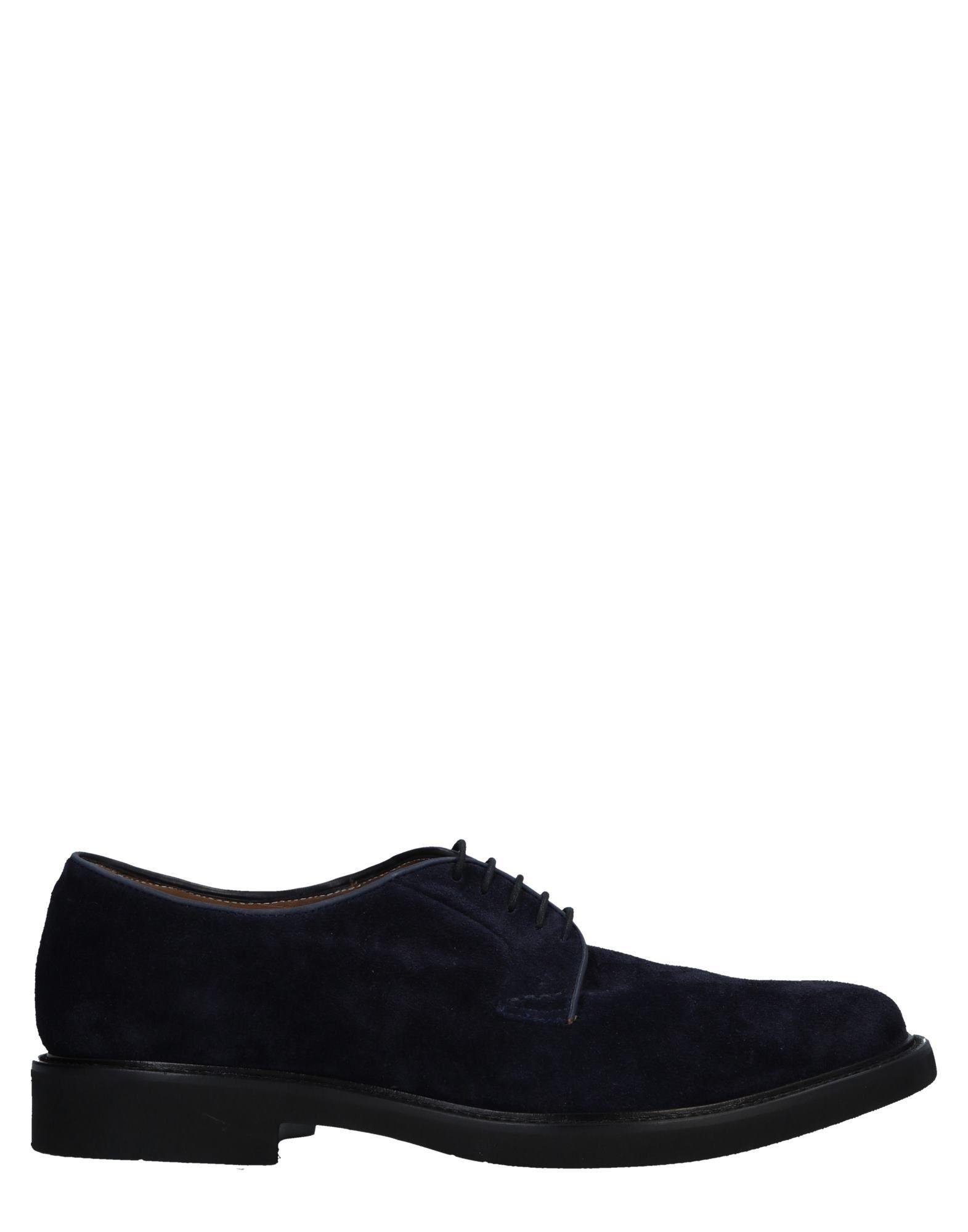 Фото - BRIGHTON Обувь на шнурках обувь на высокой платформе dkny