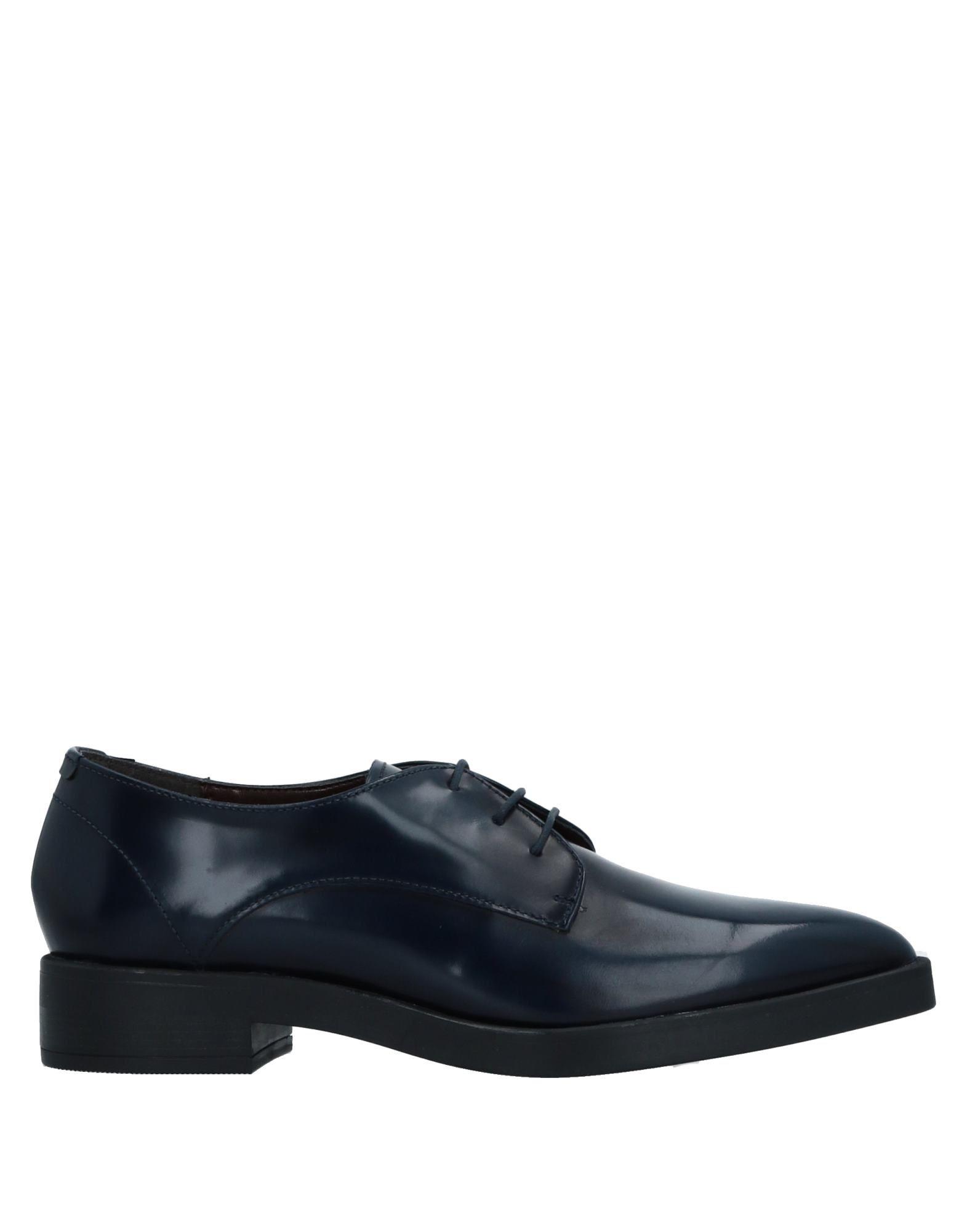 EYE Обувь на шнурках цены онлайн