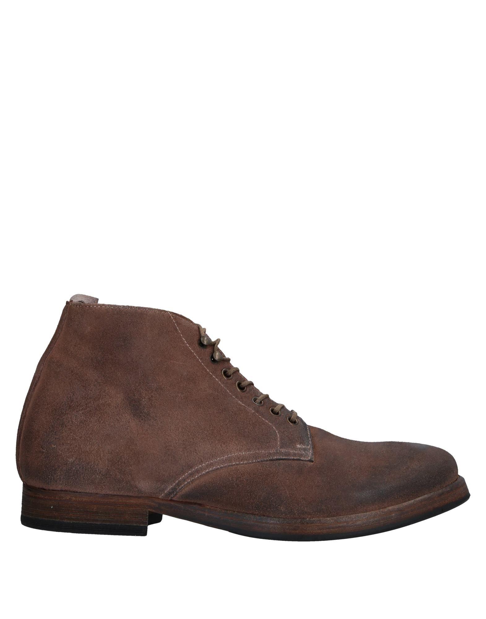 KEEP ORIGINALS Полусапоги и высокие ботинки ботинки norway originals norway originals no019amybj36
