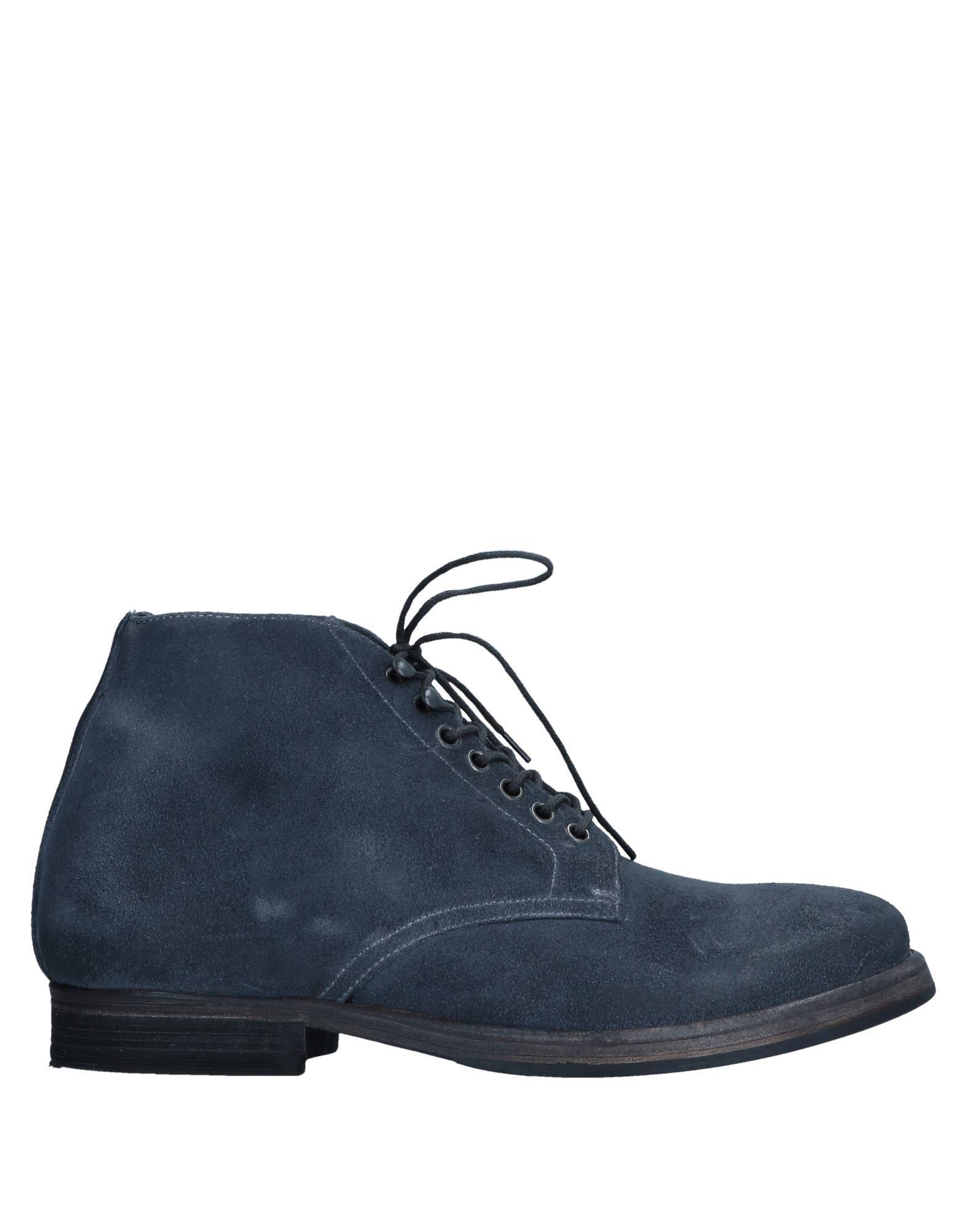 KEEP ORIGINALS Полусапоги и высокие ботинки keep originals полусапоги и высокие ботинки