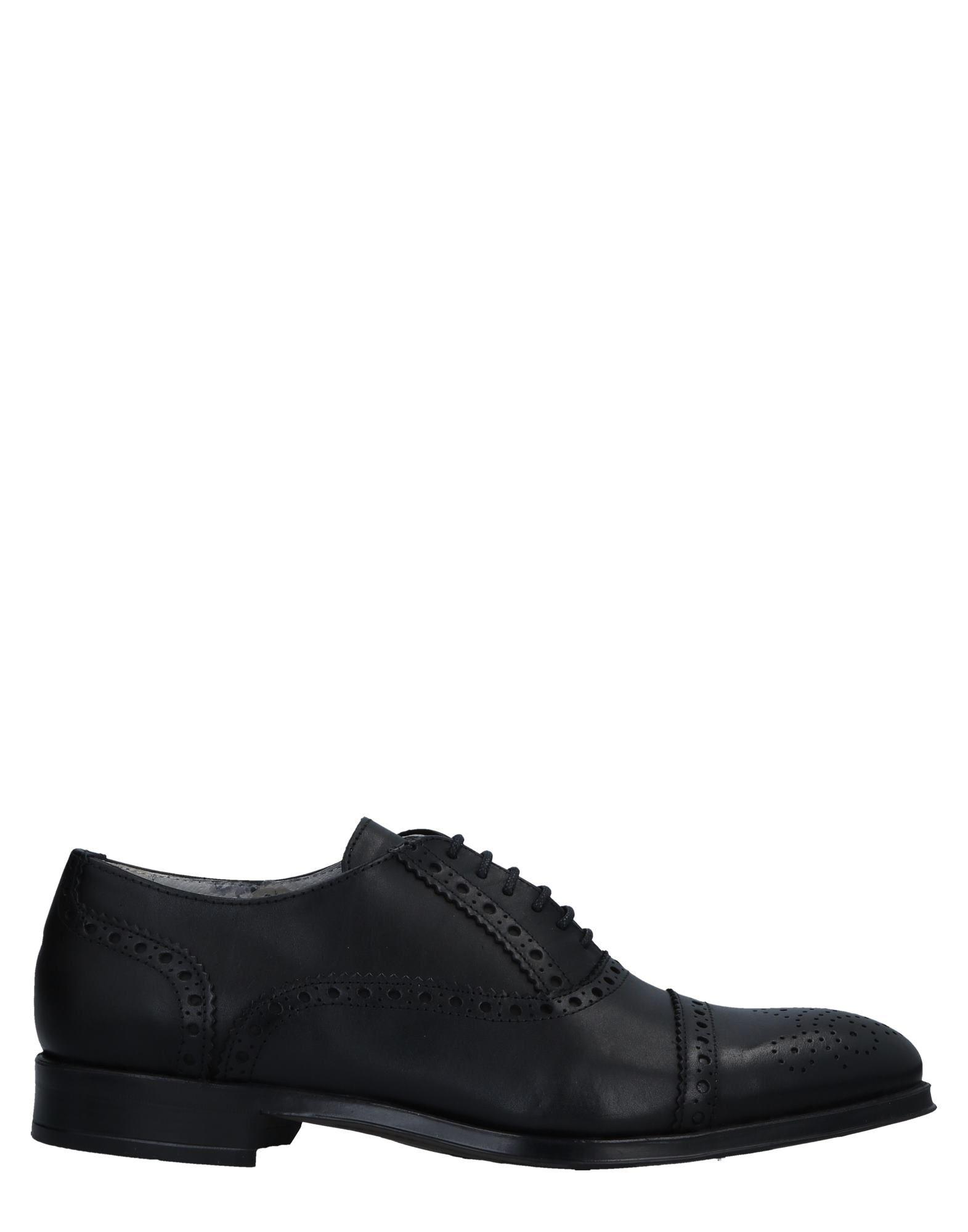 CASTELLANISIMOS® Обувь на шнурках первый внутри обувь обувь обувь обувь обувь обувь обувь обувь обувь 8a2549 мужская армия green 40 метров