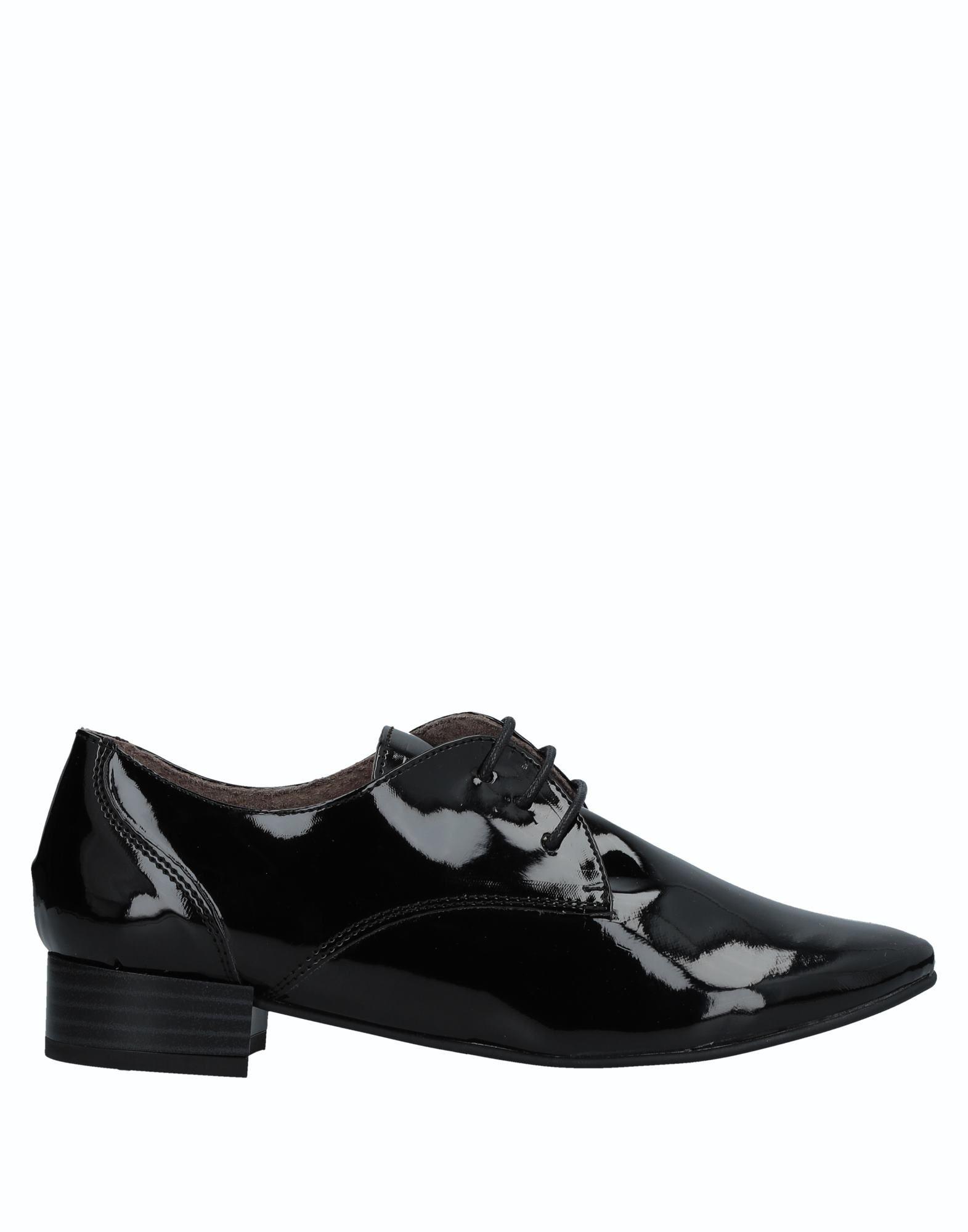 MARIA BARCELO Обувь на шнурках barcelo bavaro palace deluxe ex barcelo bavaro casino 5 пунта кана