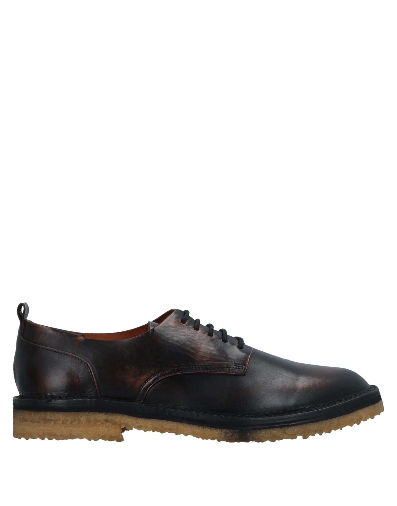 BUTTERO® Обувь на шнурках