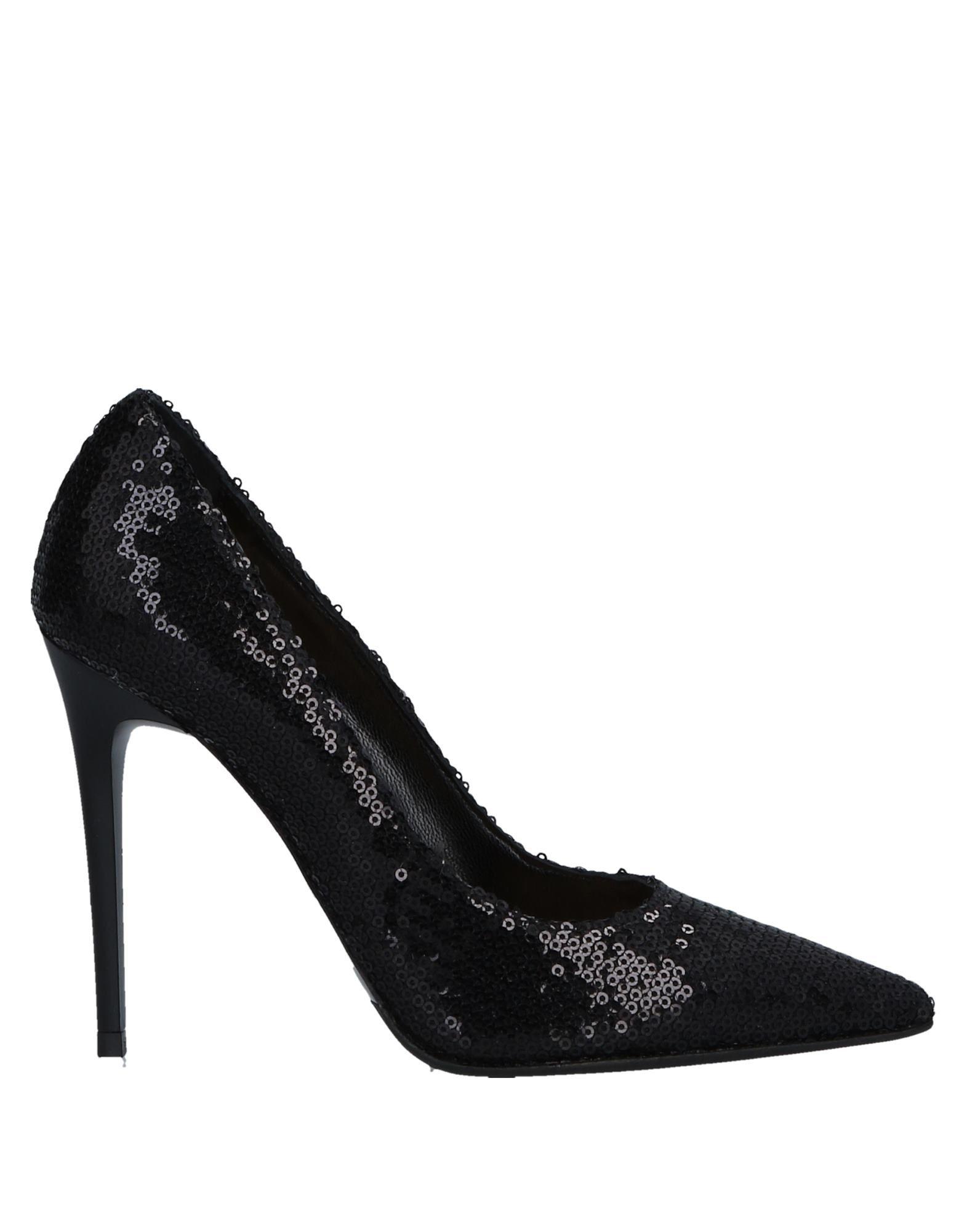 где купить ICÔNE Туфли по лучшей цене