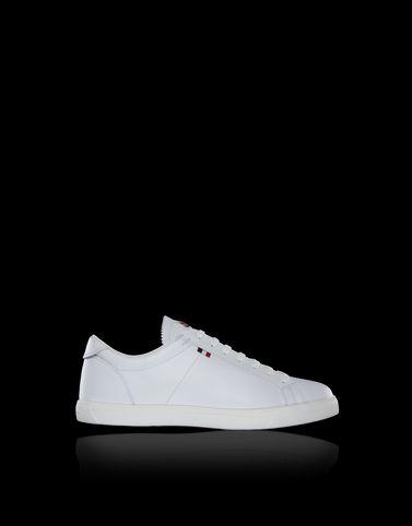 MONCLER LA MONACO - Sneakers - uomo