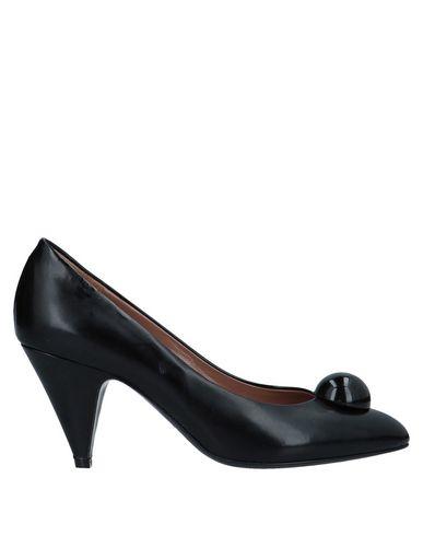 Туфли от ASTORIA