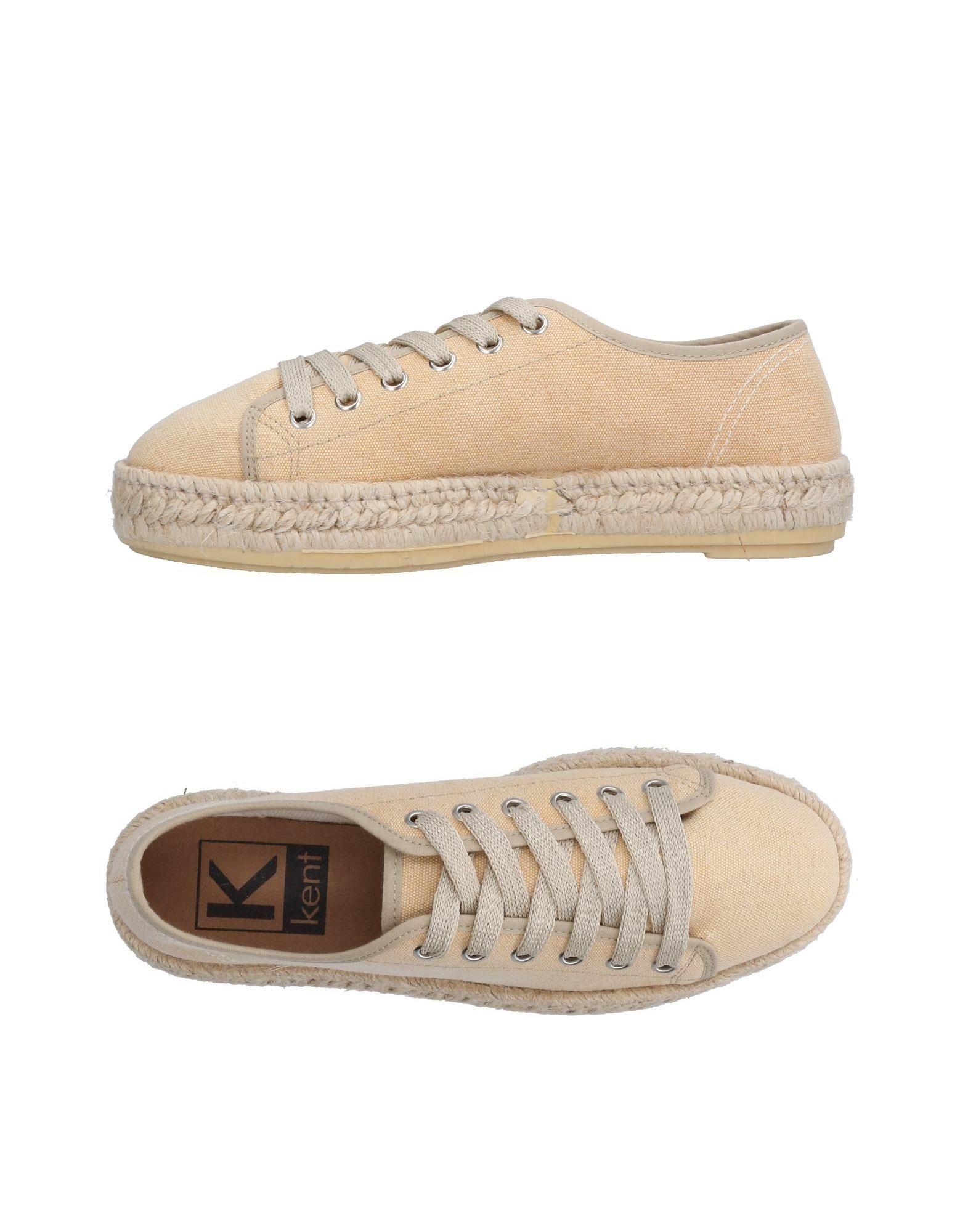 KENT Низкие кеды и кроссовки nodo низкие кеды и кроссовки