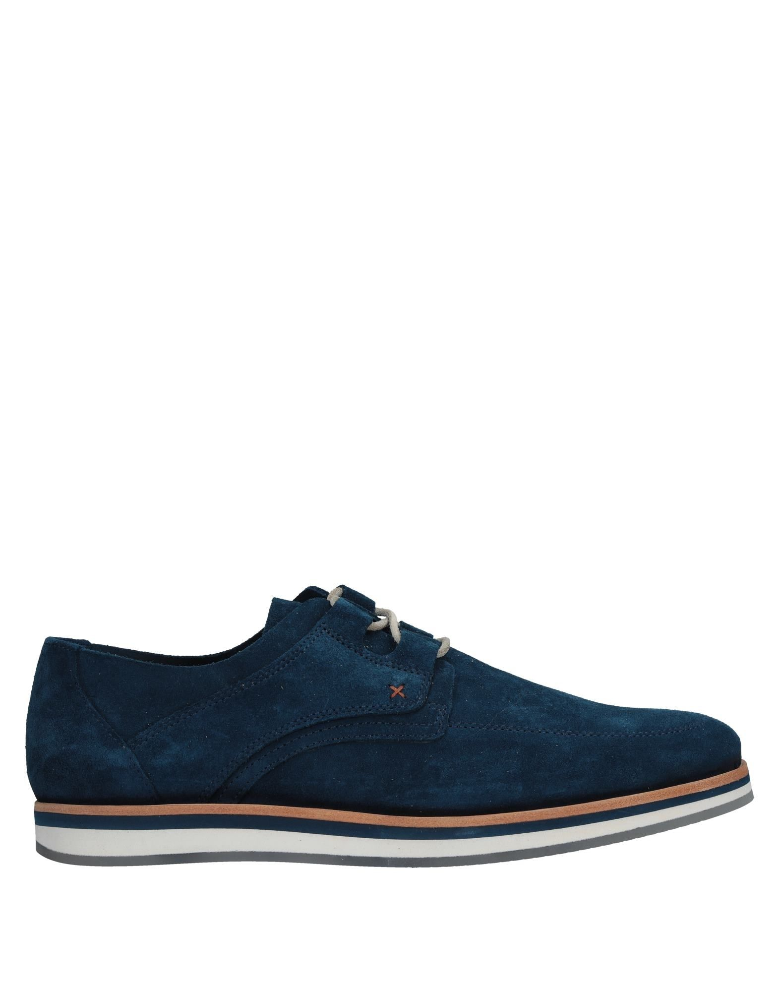 EXCEED Обувь на шнурках обувь ламода